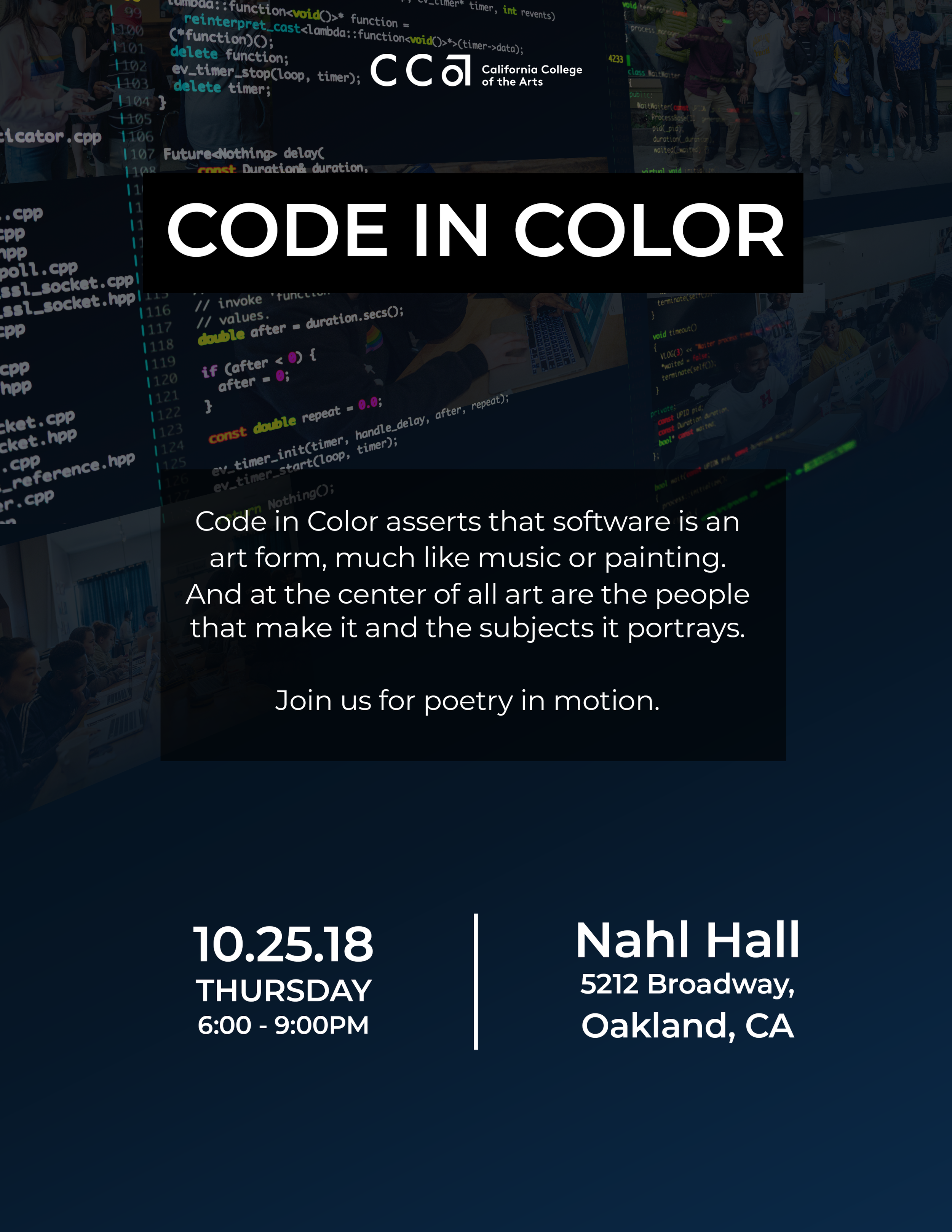 Code-in-Color.png