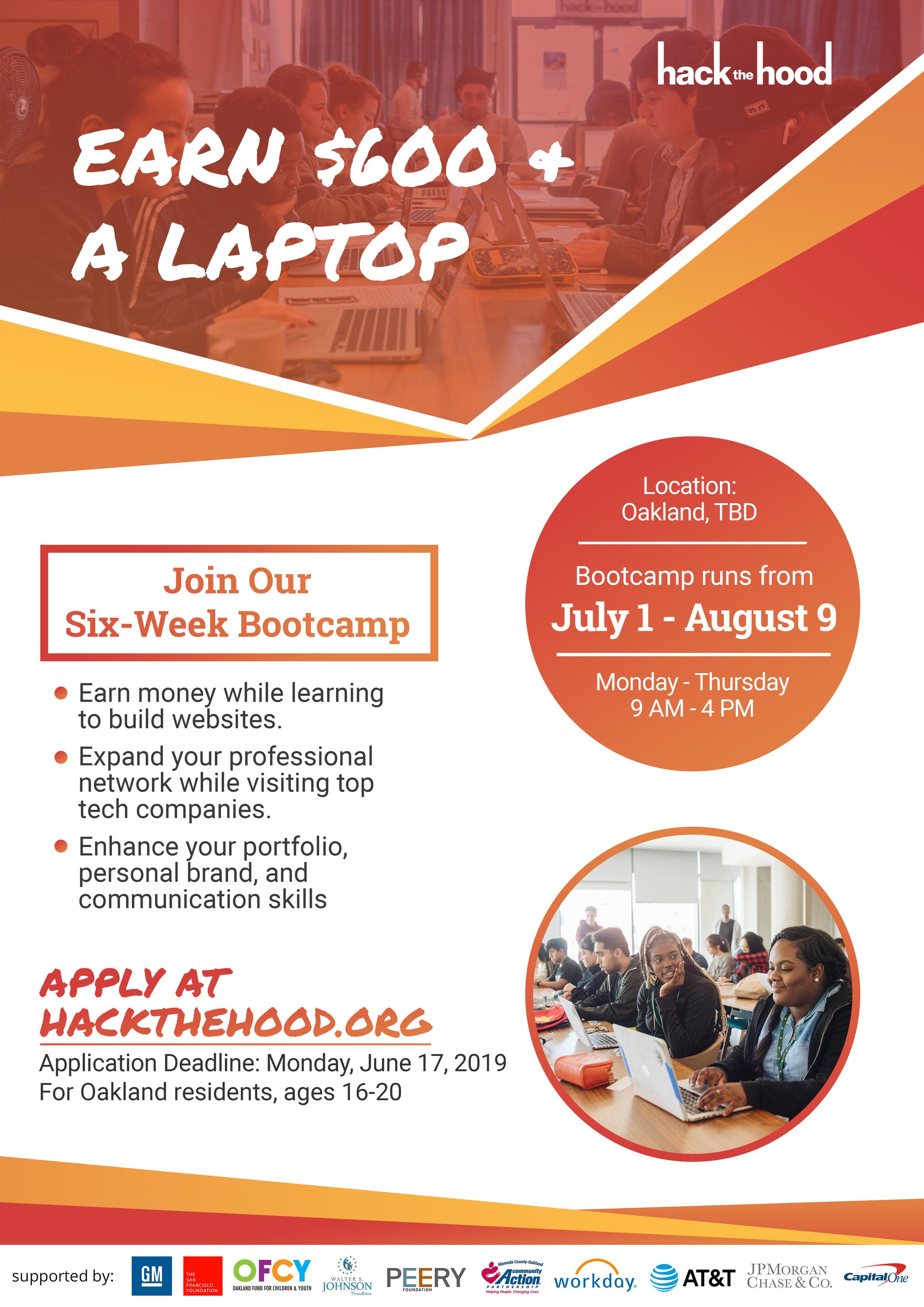 Summer Bootcamp Flyer 2019.jpg