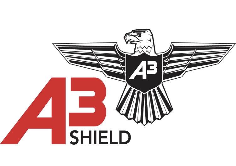 foundation - shield.jpg