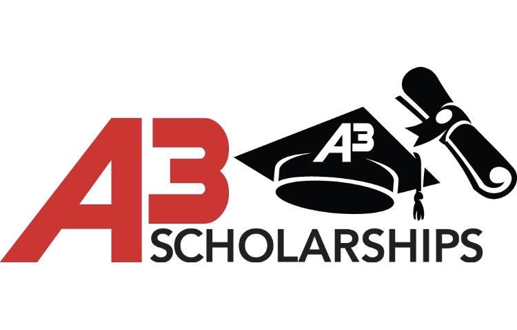 foundation - scholarships.jpg