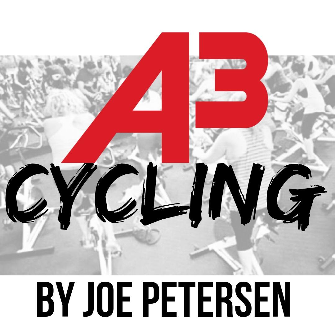 Copy+of+Joe+Petersen%2C+owner+of+Building+Better+Bodies.jpg