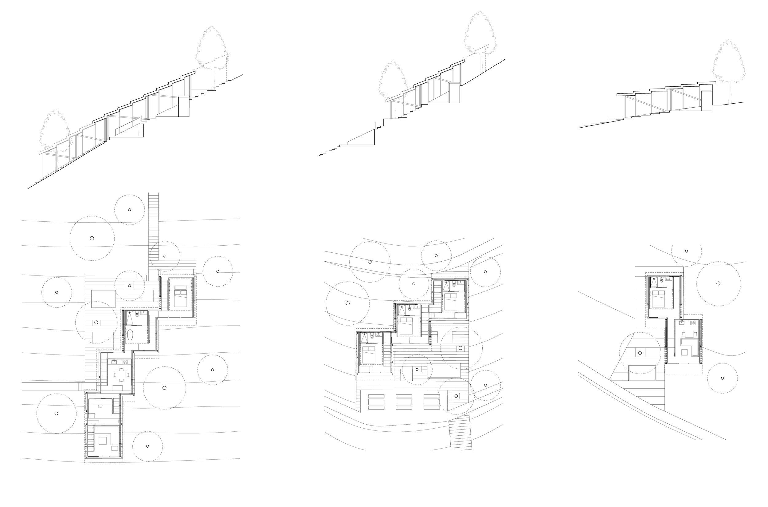 Stair Cabins Drawings.jpg