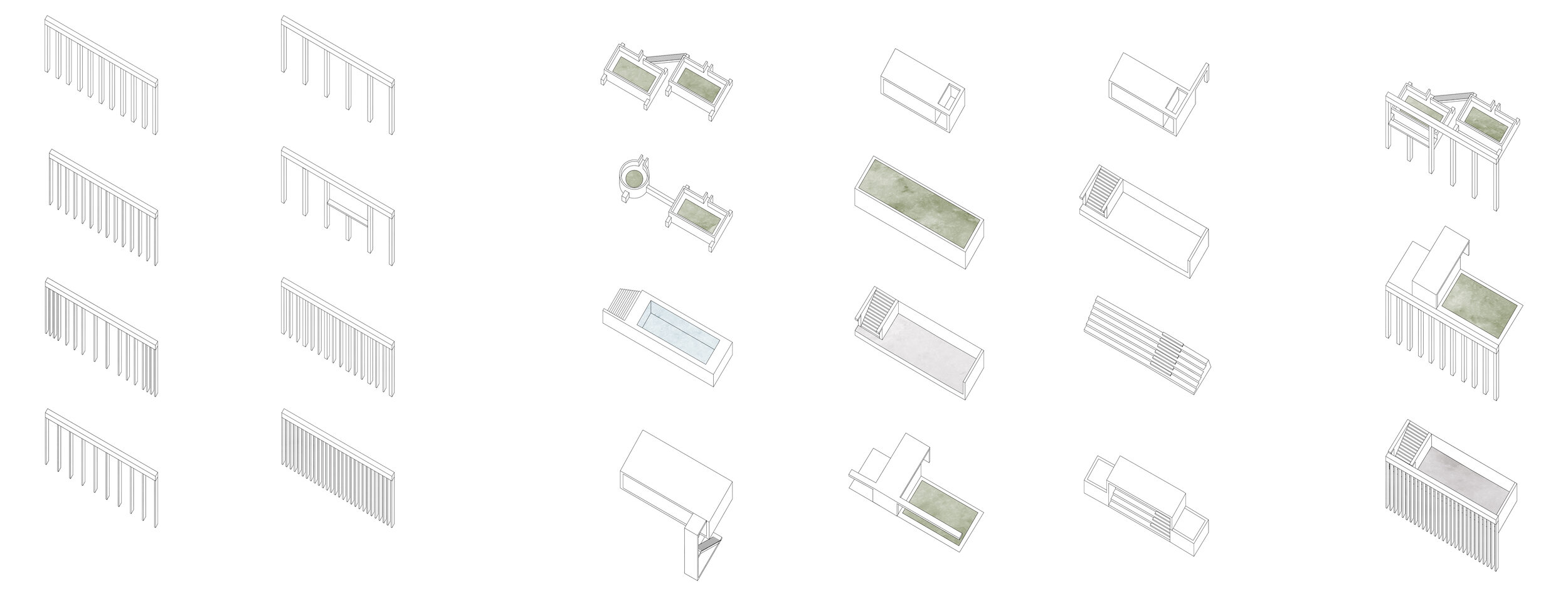 Kit of Parts.jpg