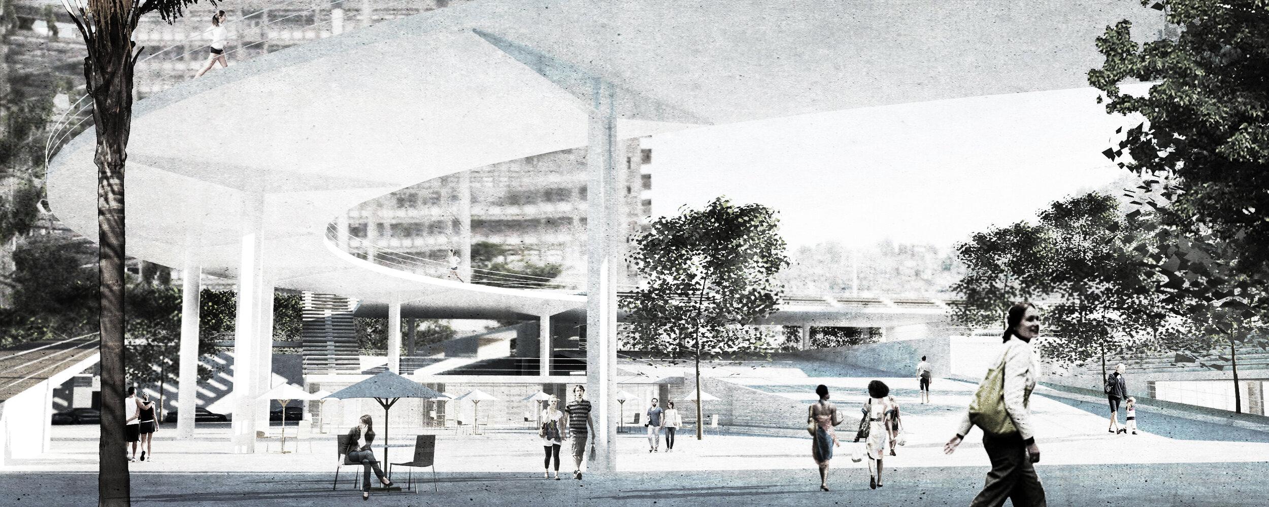 Under Track Entrance View2.jpg
