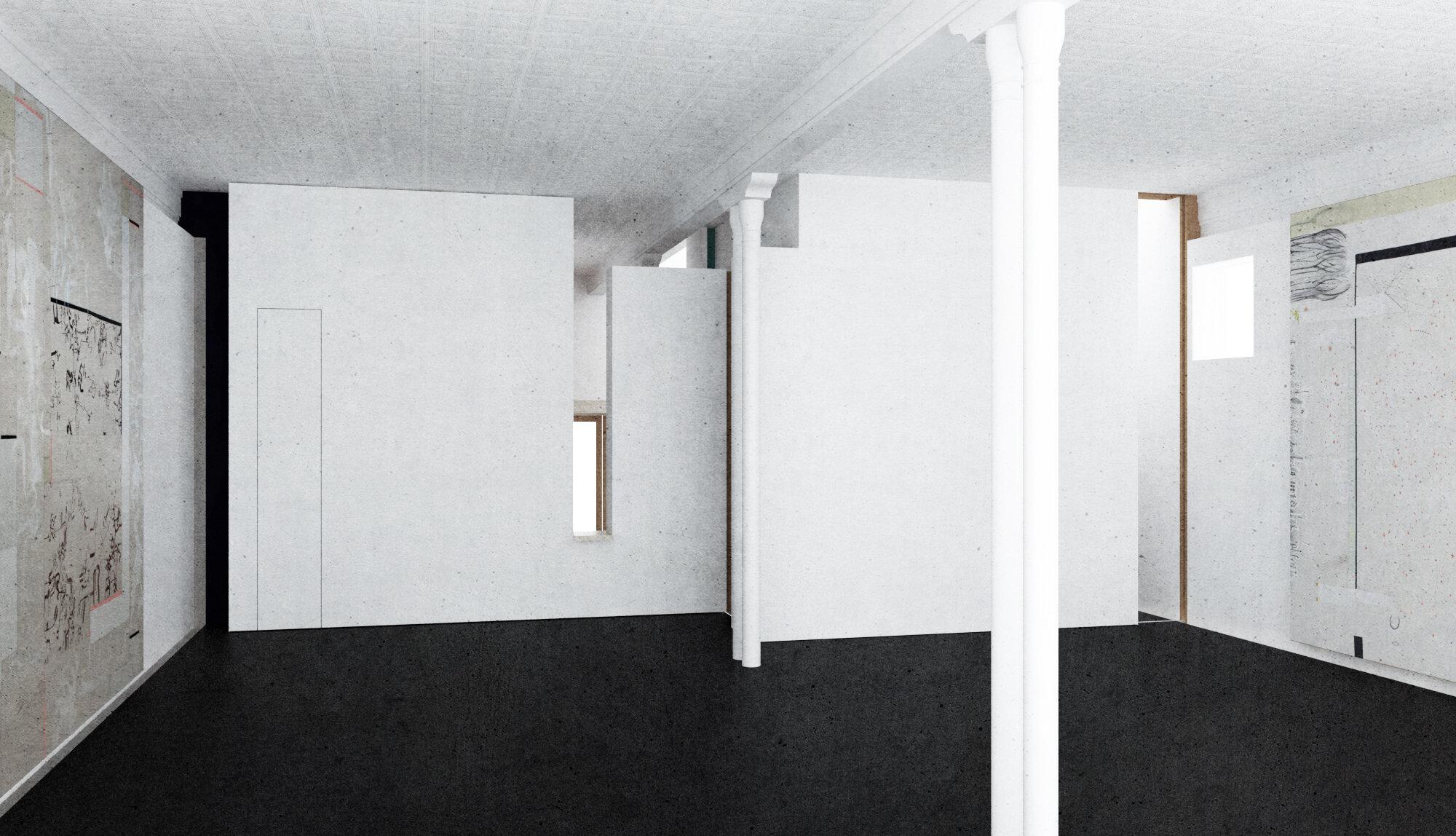 Gallery_Gathering Space.jpg