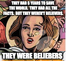 They+were+beliebers.jpg