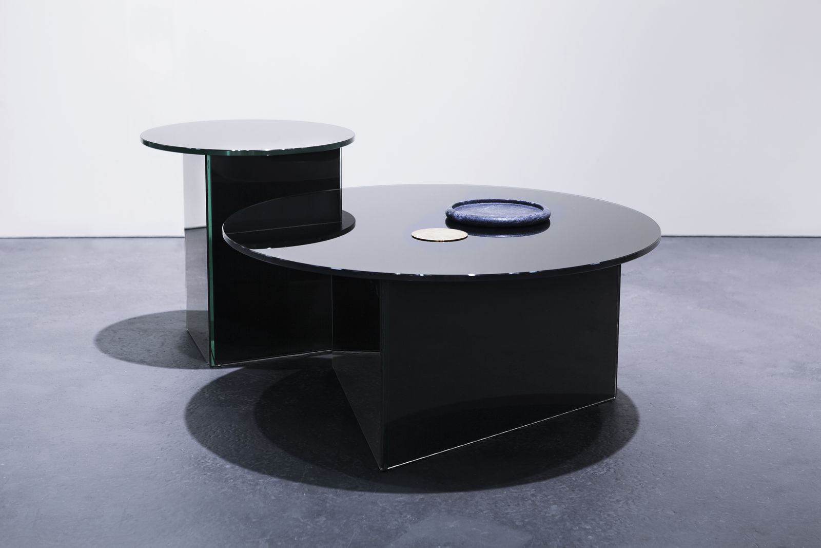 POND TABLES PROPS background-1600x1600.jpg