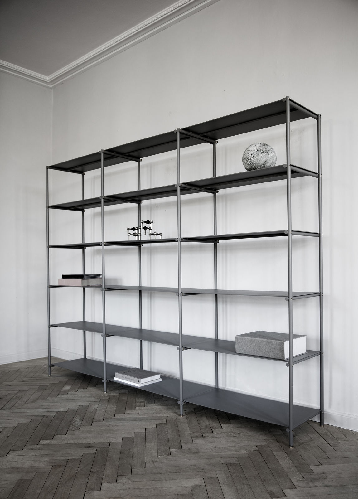 Friends_and_Founders_Shelvish _shelves_Metal_gestalt_new_york_furniture.jpg