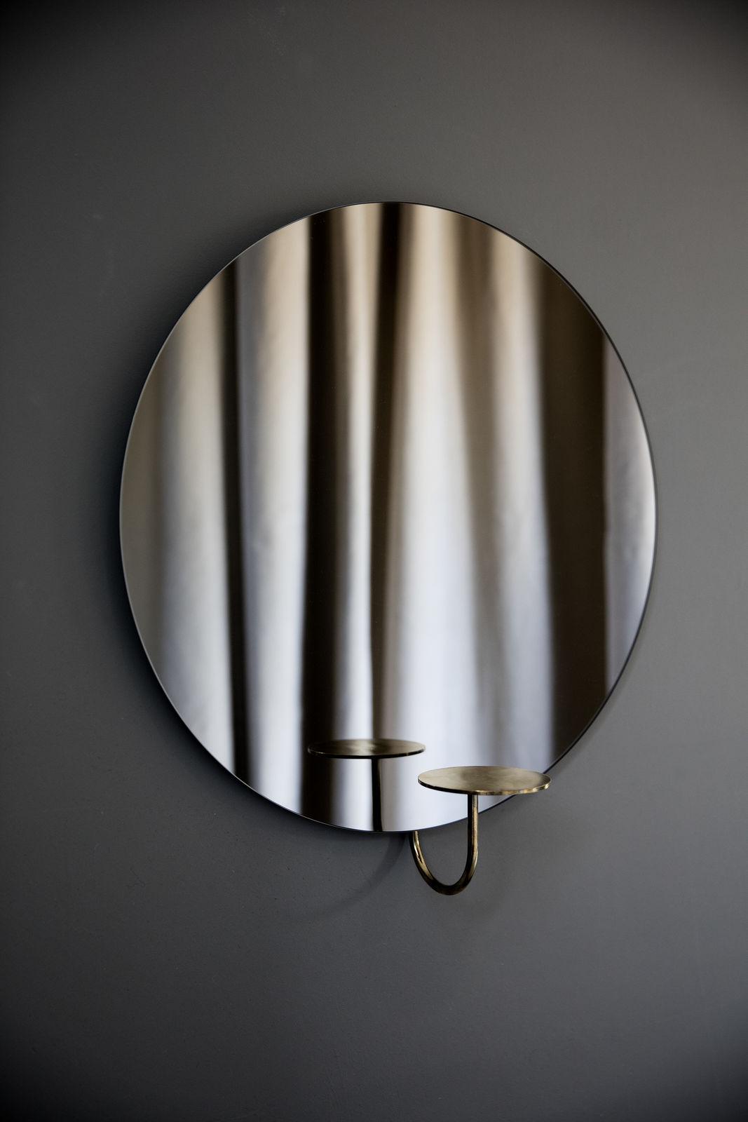 Friends & Founders Miró Miró Mirror