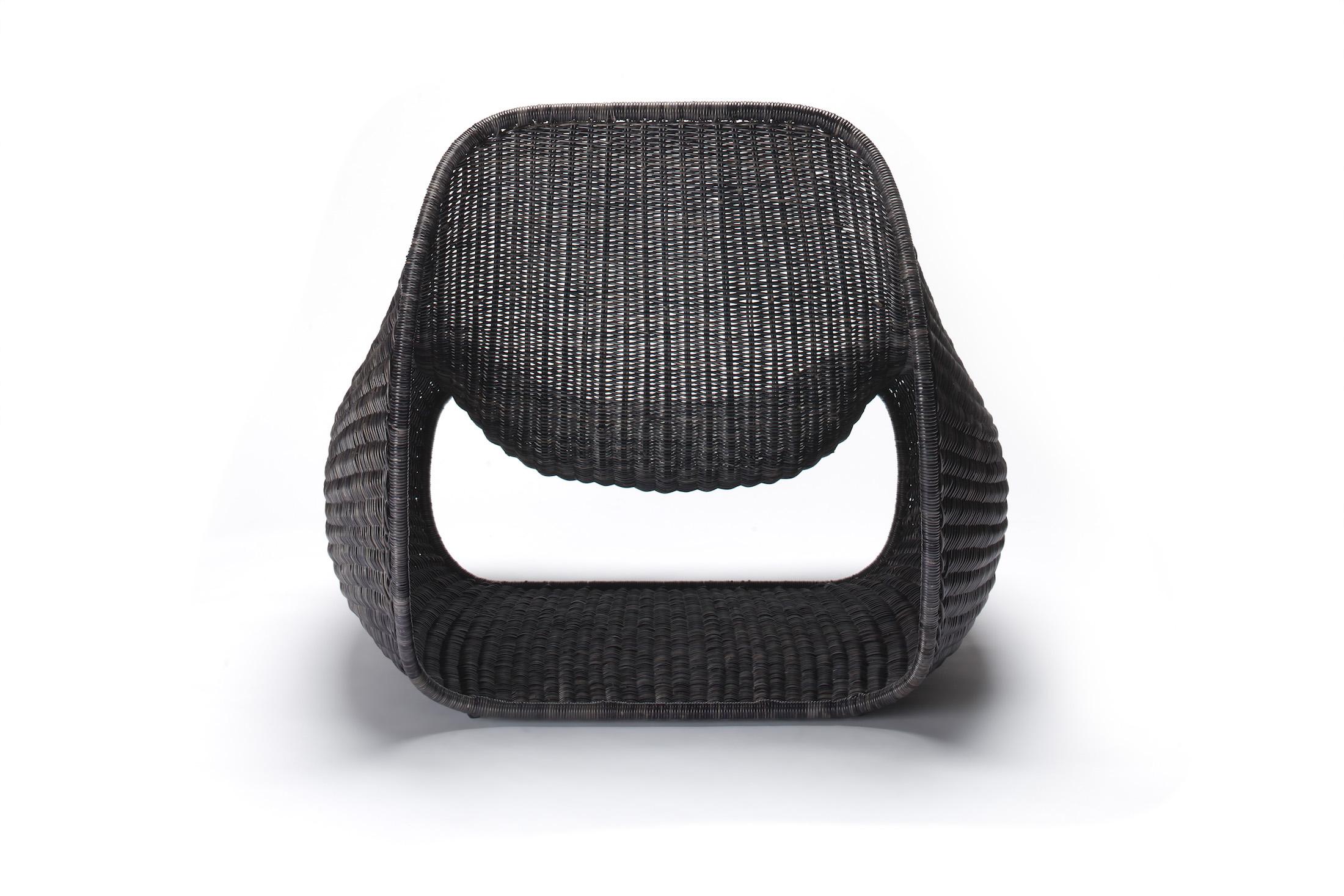 Feelgood Snug Black