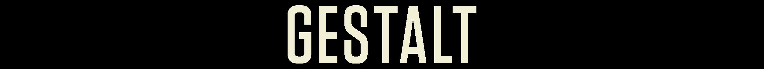 Gestalt Logos cream3-01.png