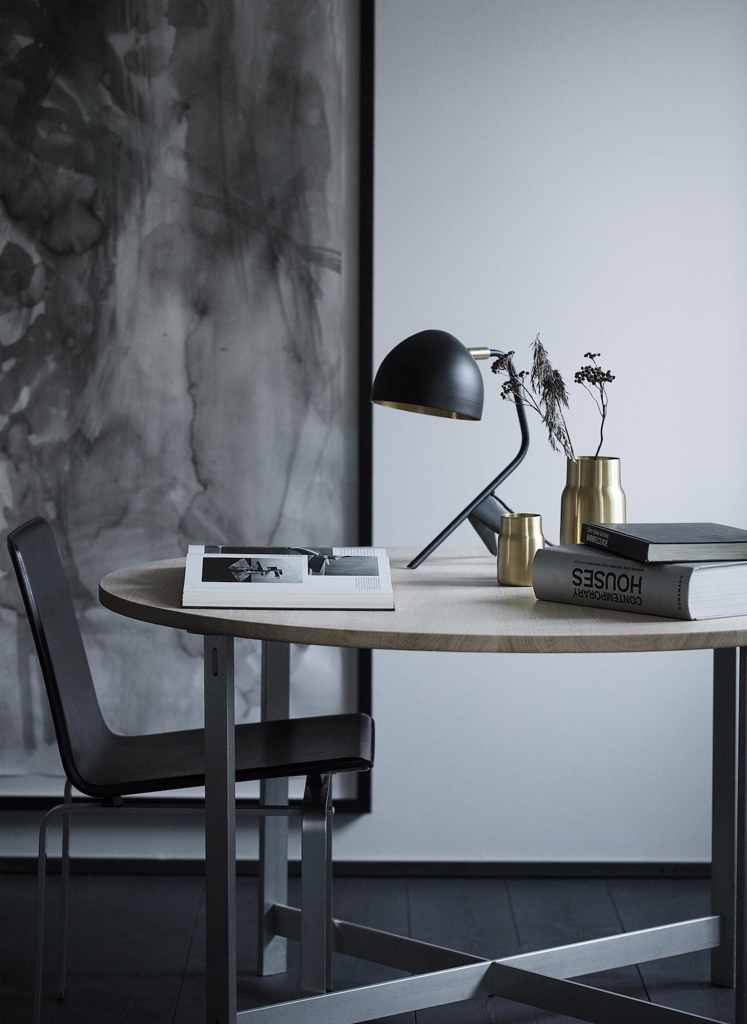 Klassik_Studio_Studio_1_Table_Lamp.jpg