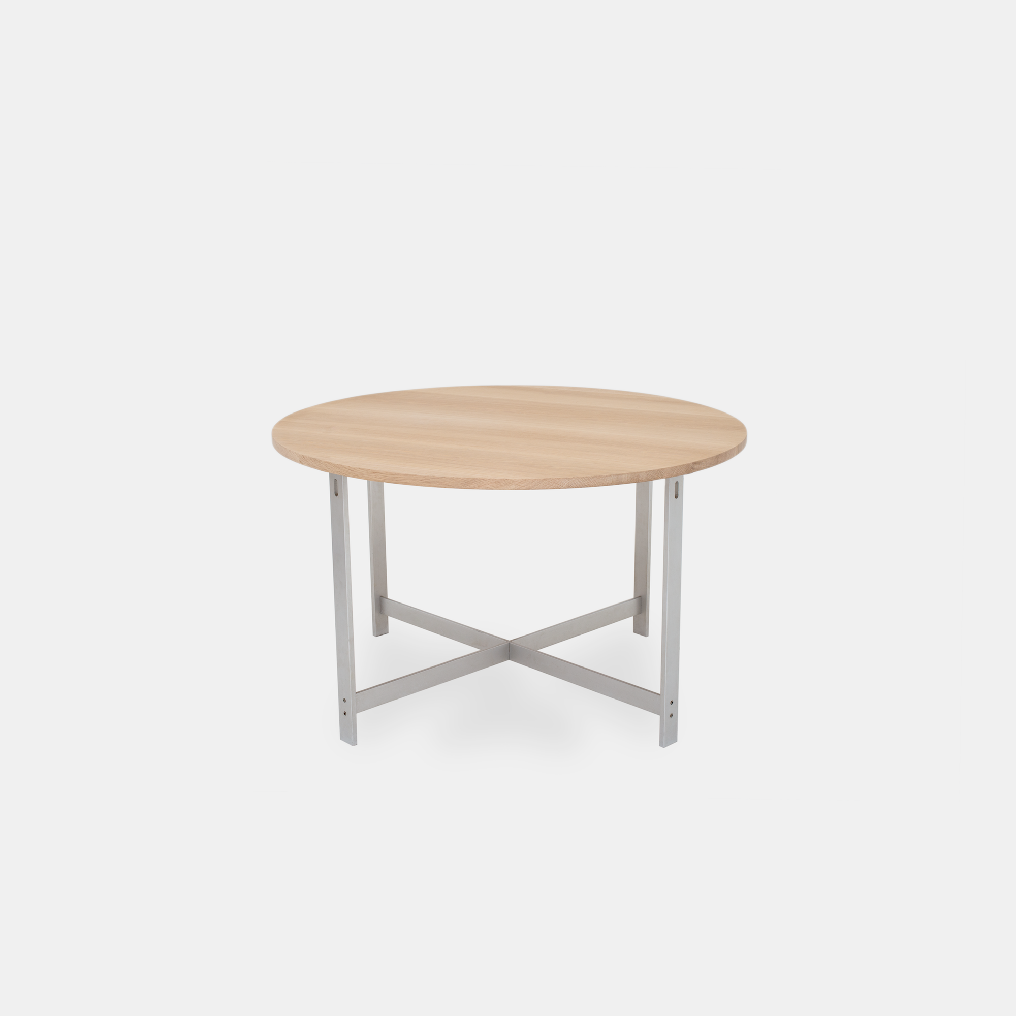 Klassik Studio JH Table Oak