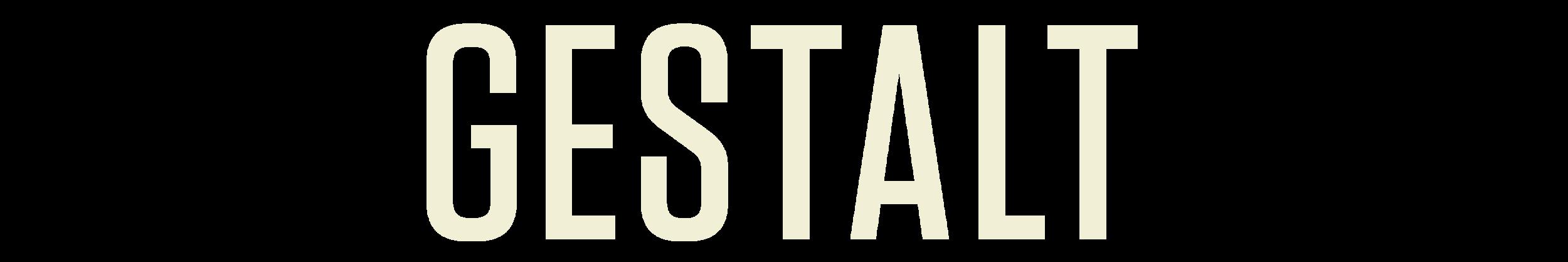 Gestalt logo cream-01.png