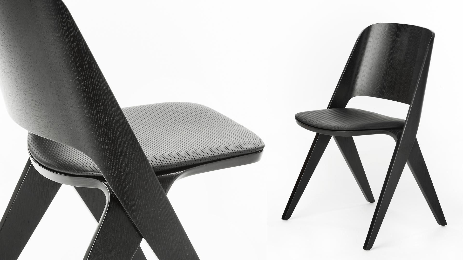 Lavitta-black-with-upholstery.jpg