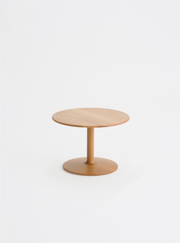 Ariake Taio Coffee Table - Oak