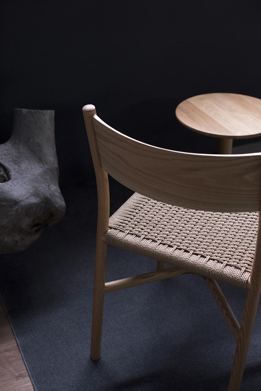Ariake_Interior_Ariake_Sidechair.jpg