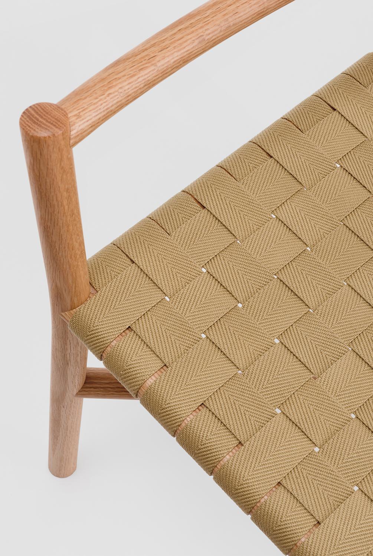 Ariake_Detail_Ariake_Chair_Textile_Strap.jpg