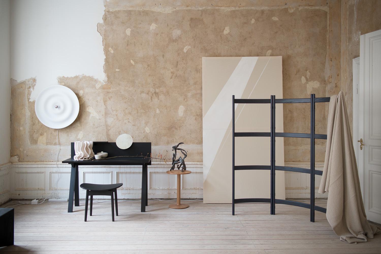 ariake furniture stockholm gestalt new york