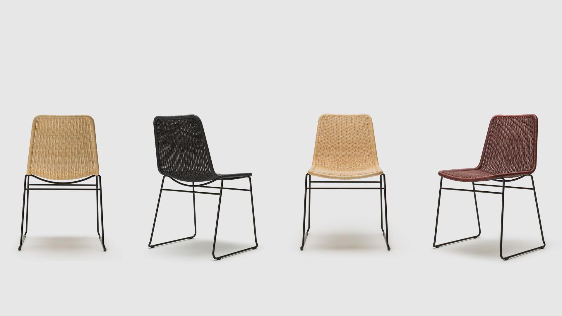 C607_chair_Yuzuru_Yamakawa_S3.jpg
