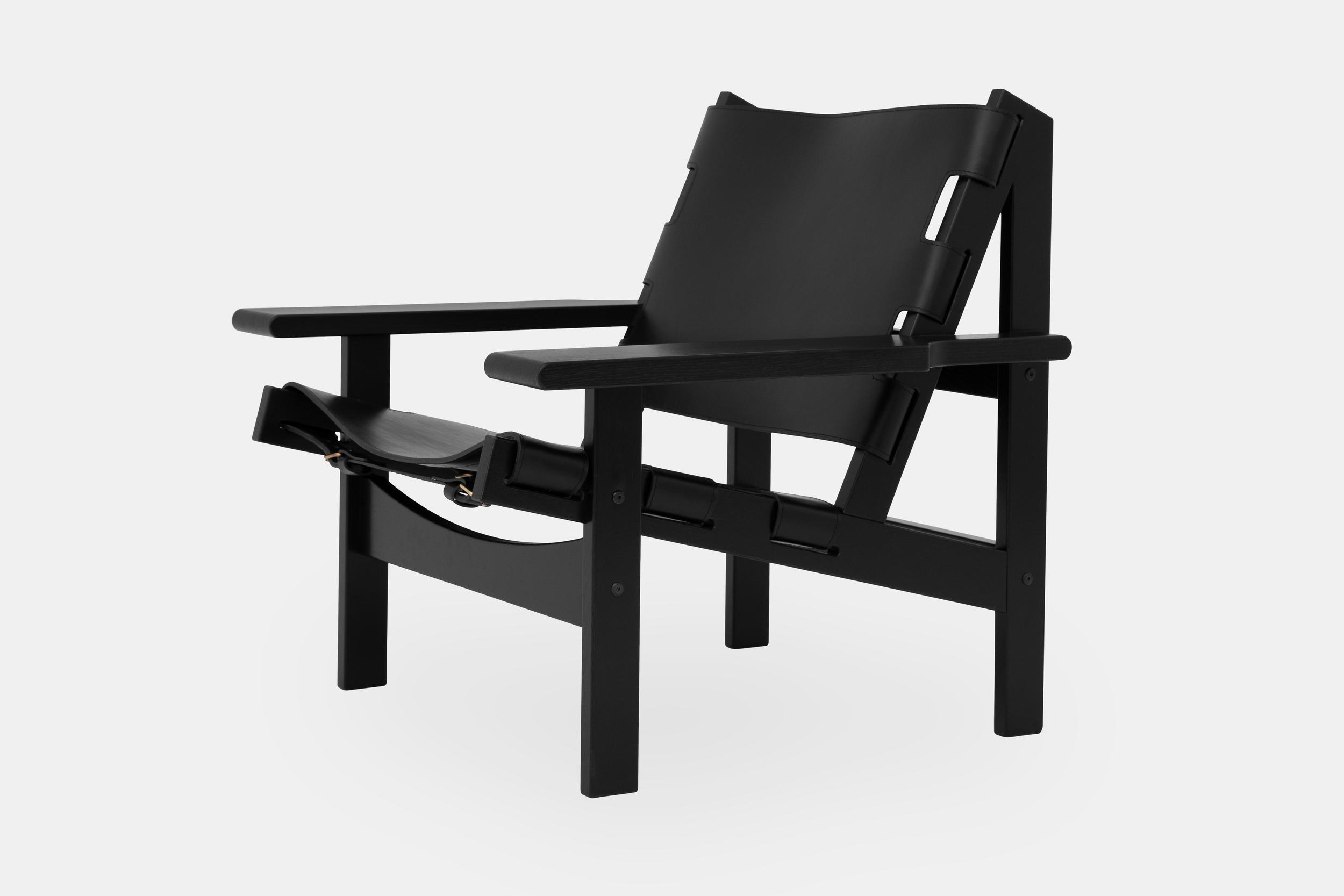 hunting-chair-black-black-2.png
