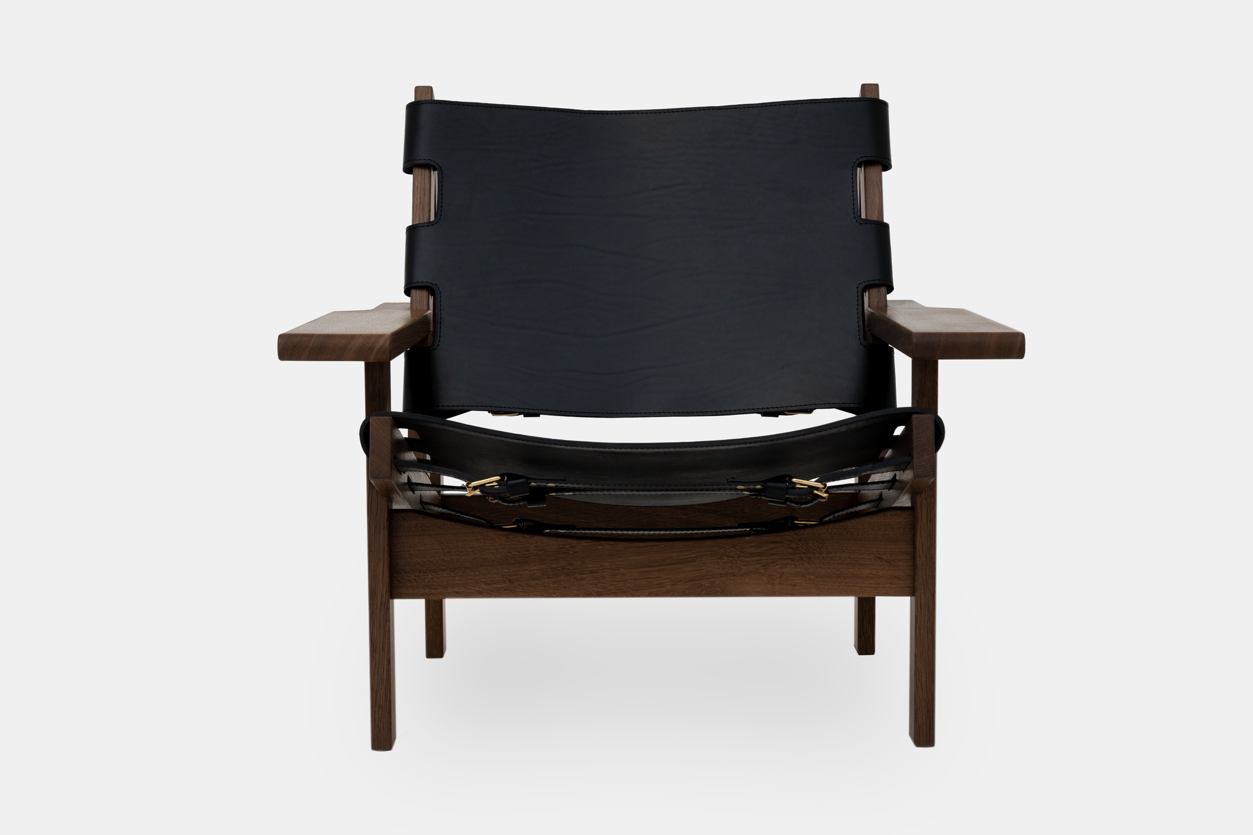 hunting-chair-black-smoked-oak-1.png