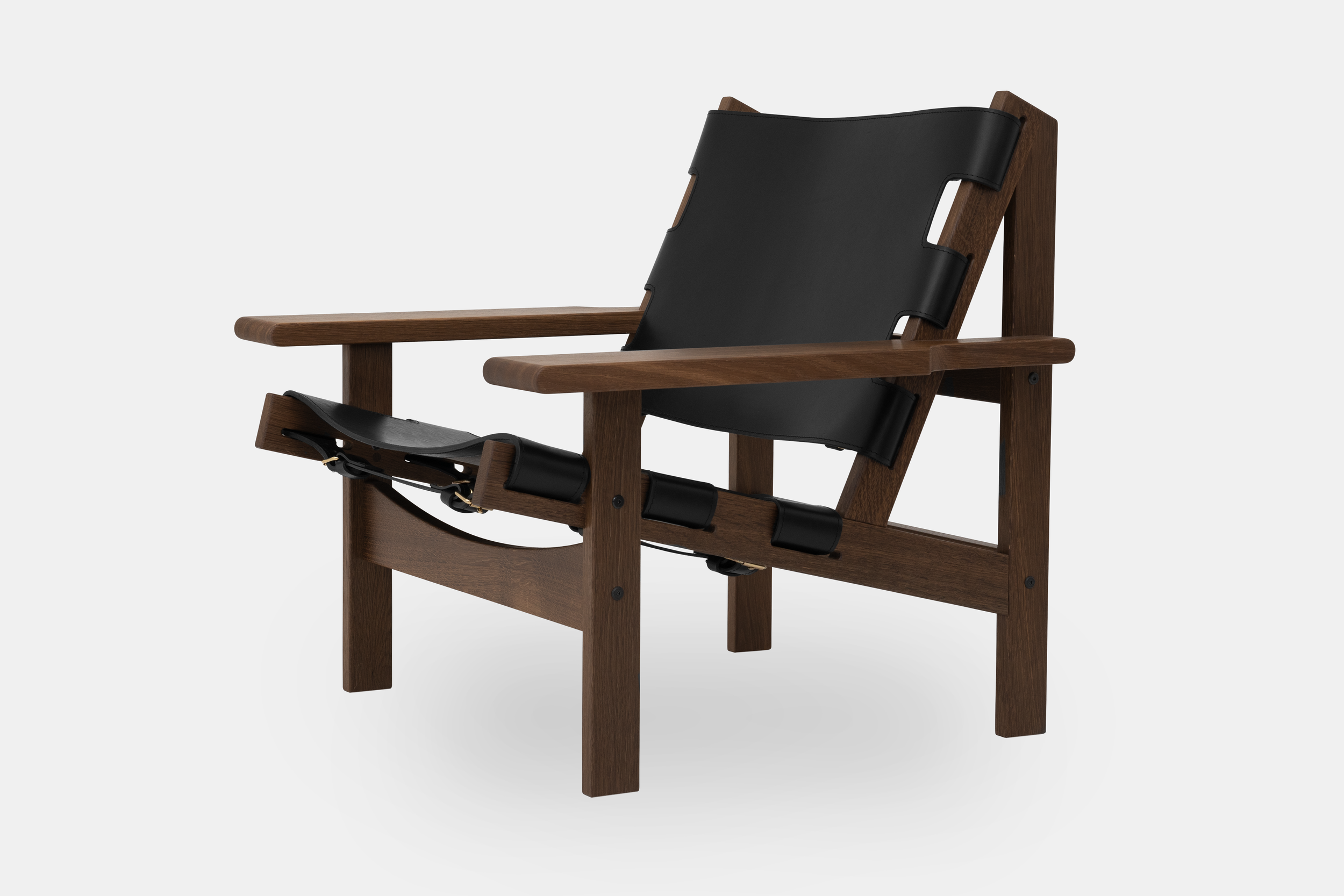 hunting-chair-black-smoked-oak-2.png
