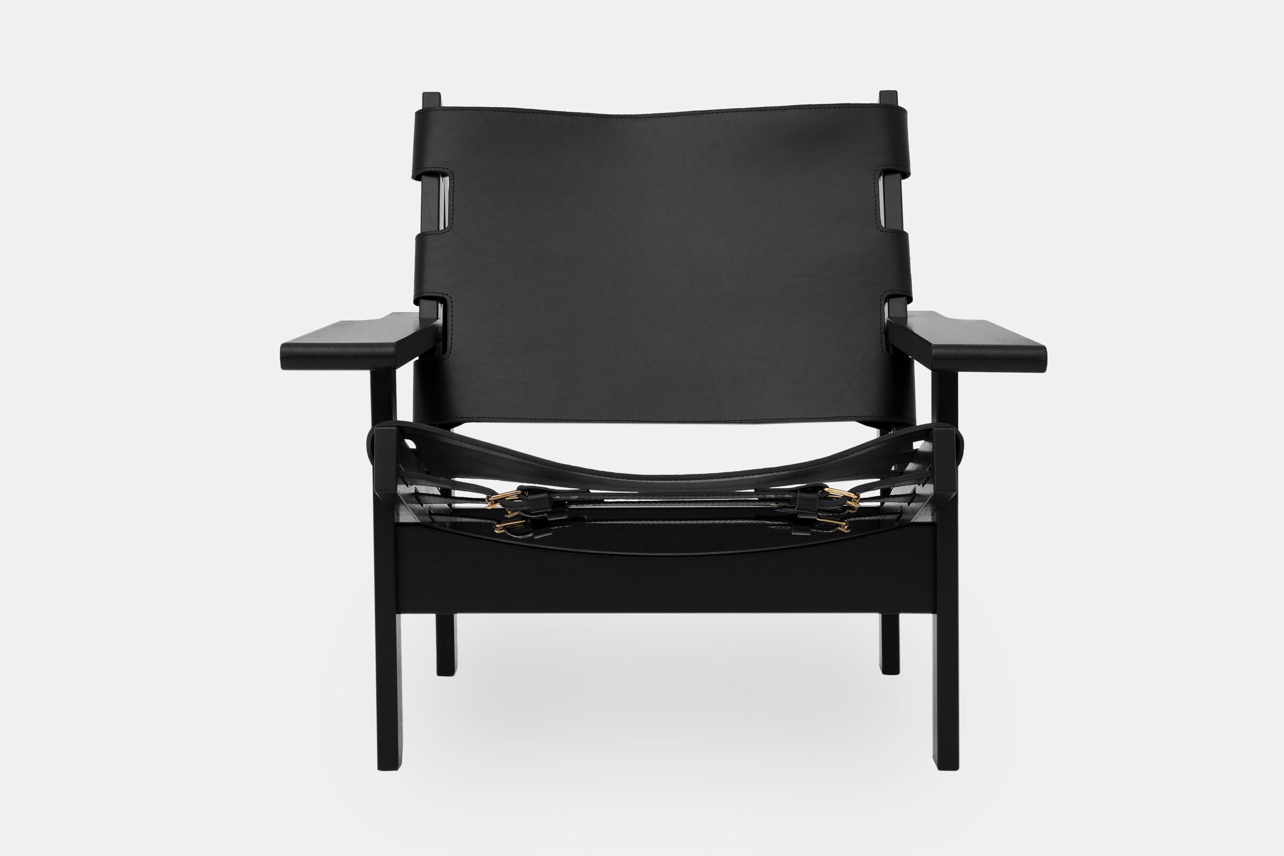 hunting-chair-black-black-1.png