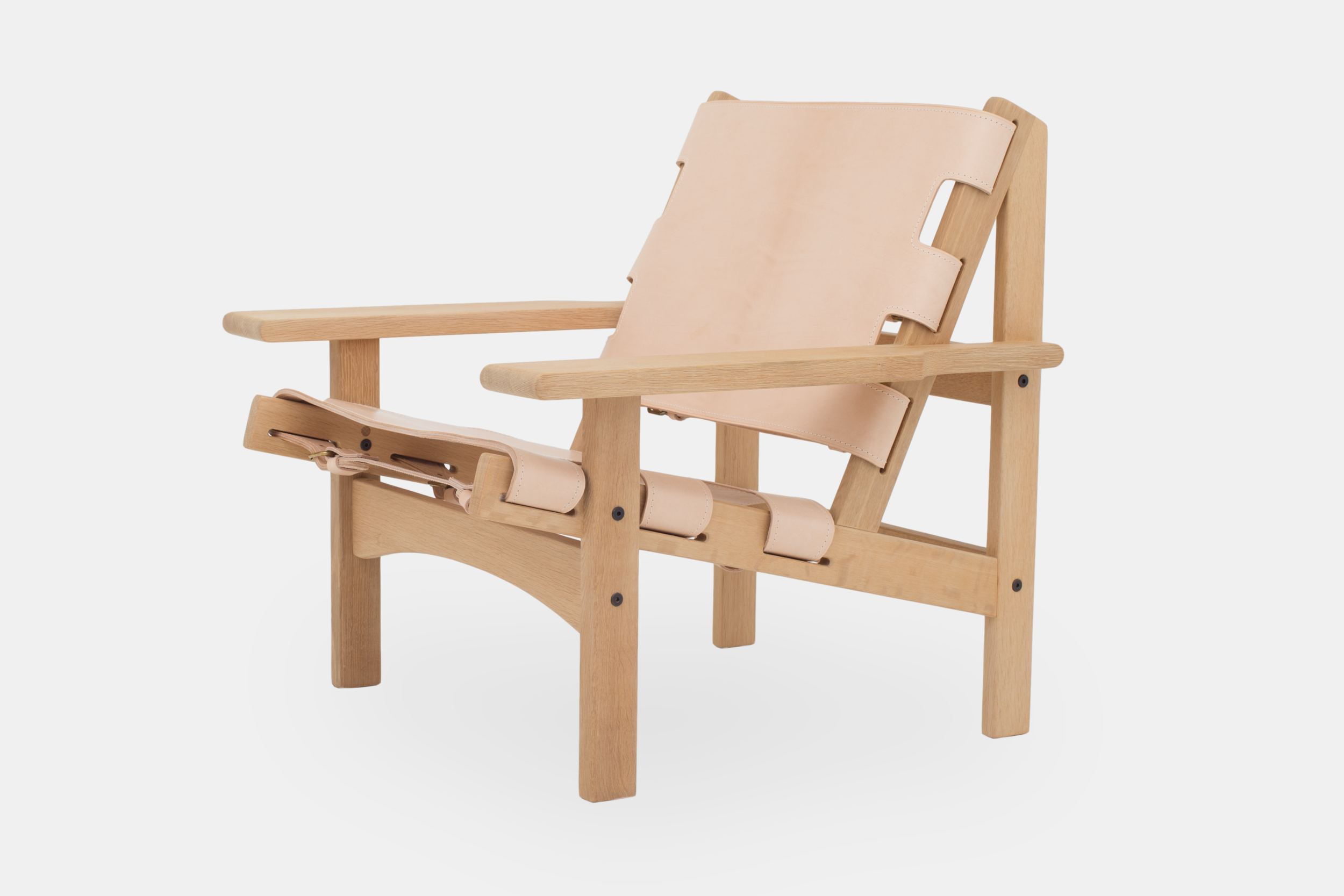hunting-chair-light-oak-2.png