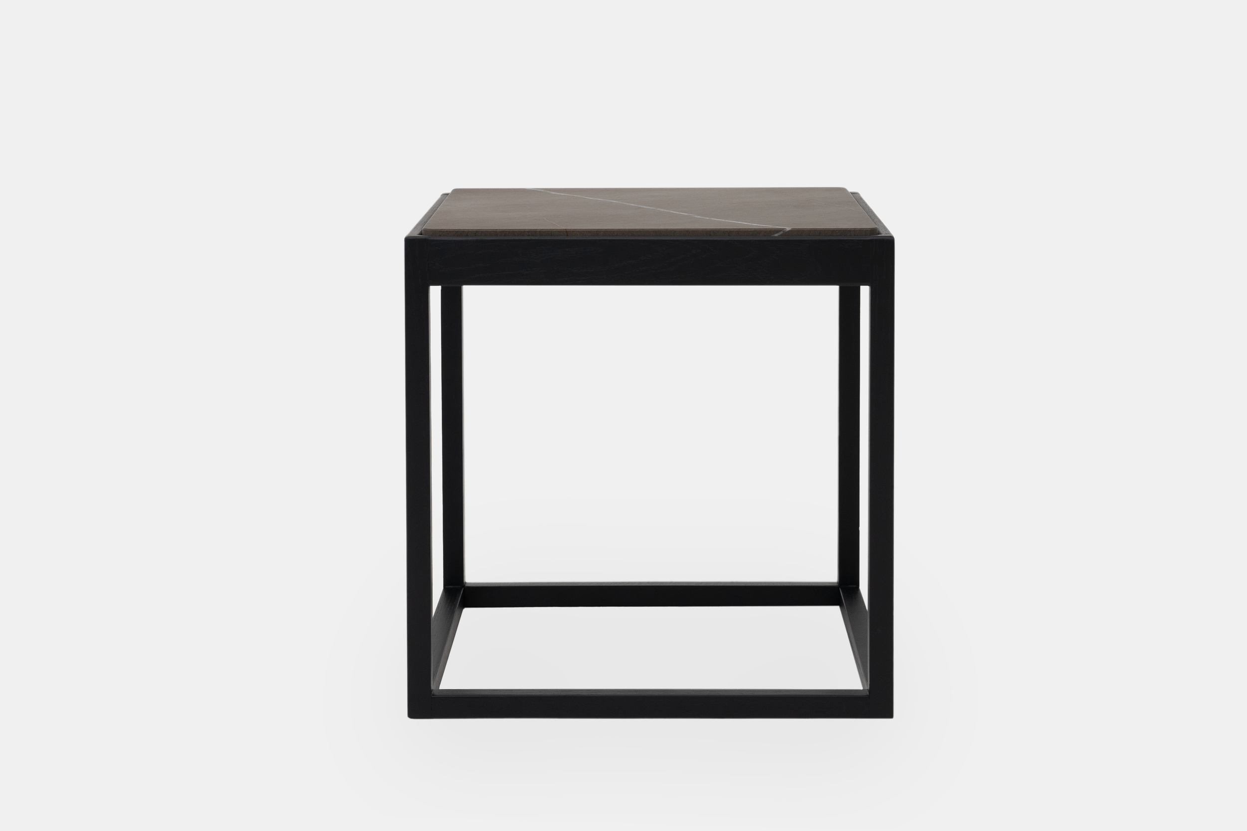 cubetable-black-marble1.png