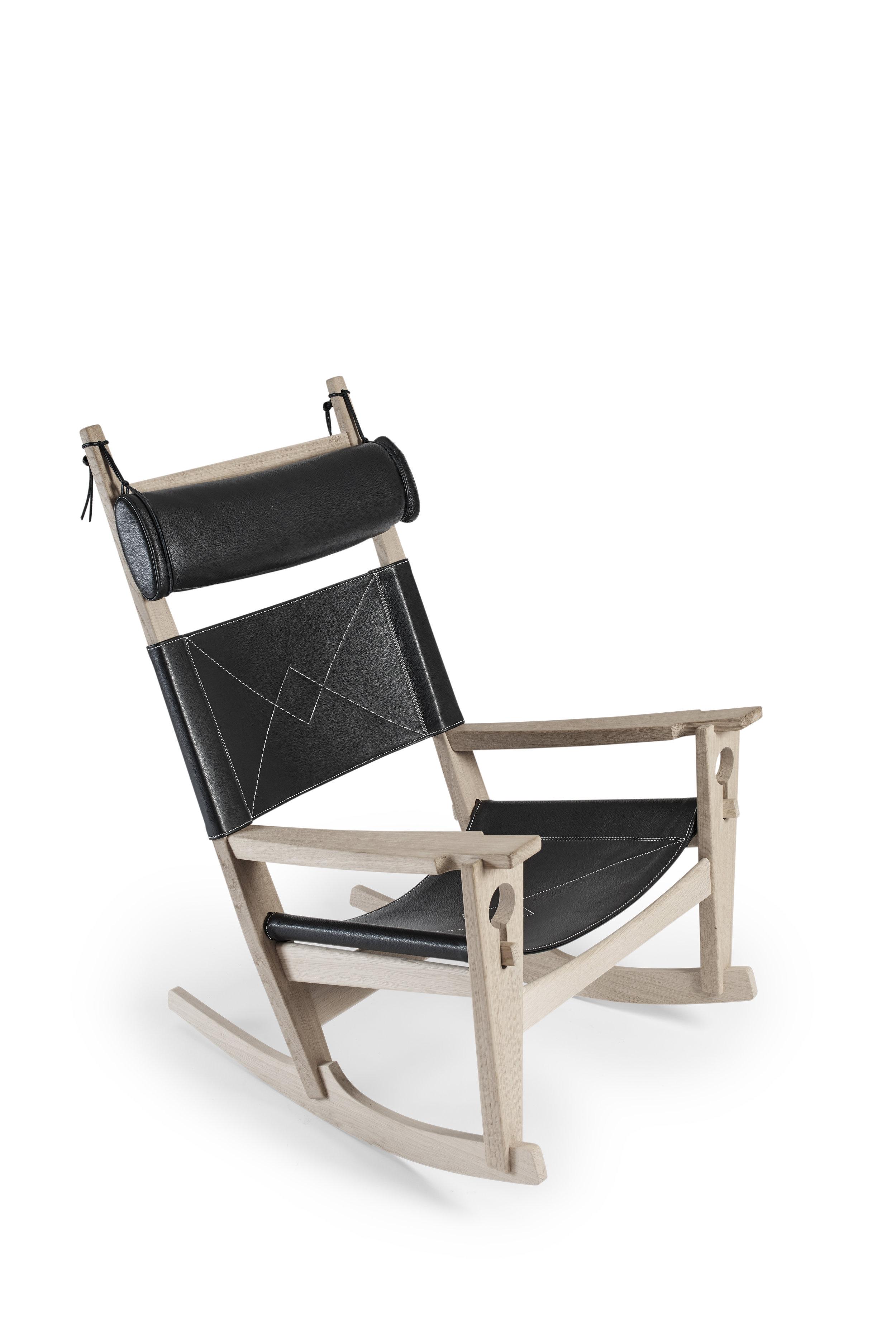 GE_673_GE673_Rocking_Chair_Hans_Wegner_Getama_Gestalt_NewYork_1.jpg