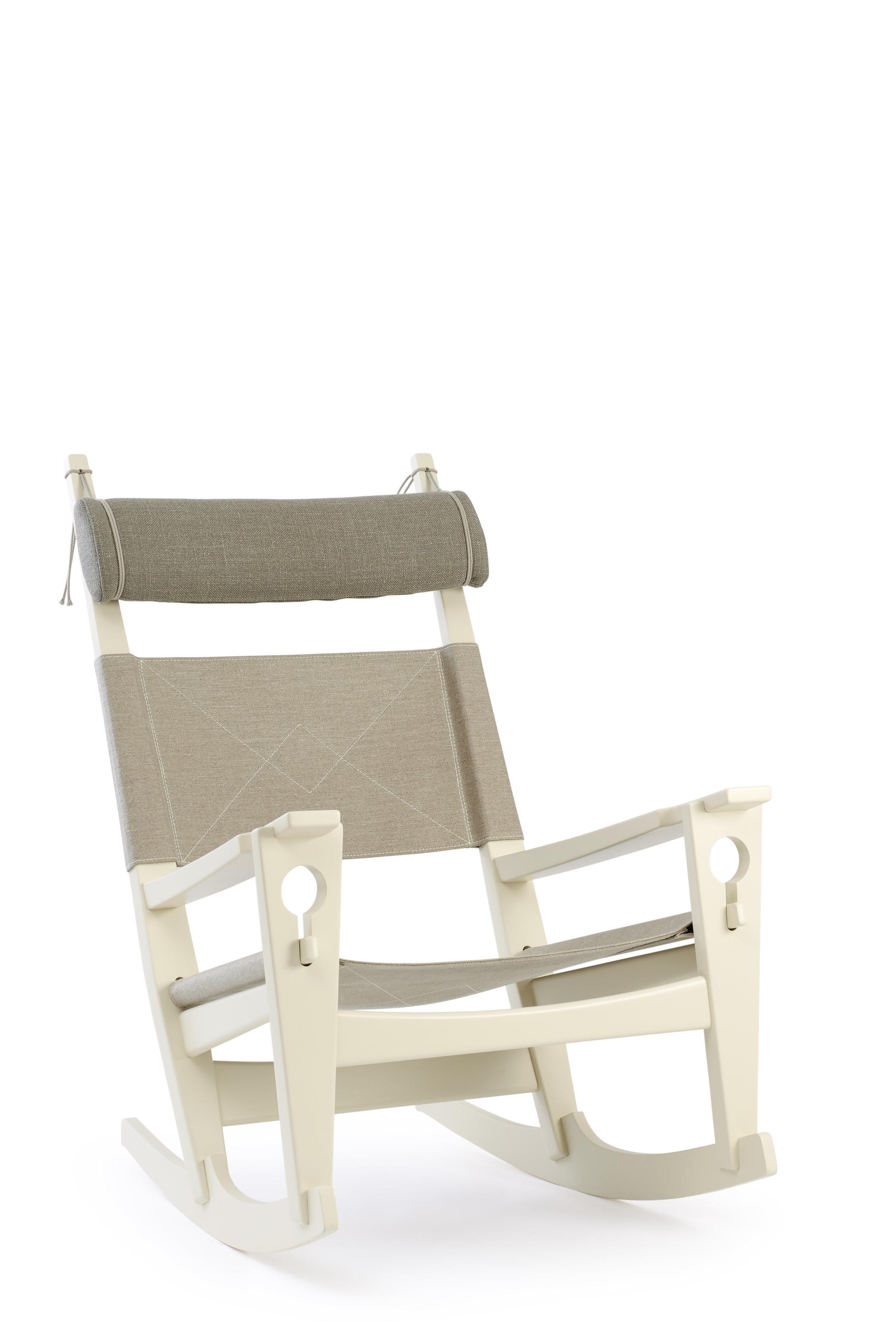 GE_673_GE673_Rocking_Chair_Hans_Wegner_Getama_Gestalt_NewYork_7.jpg