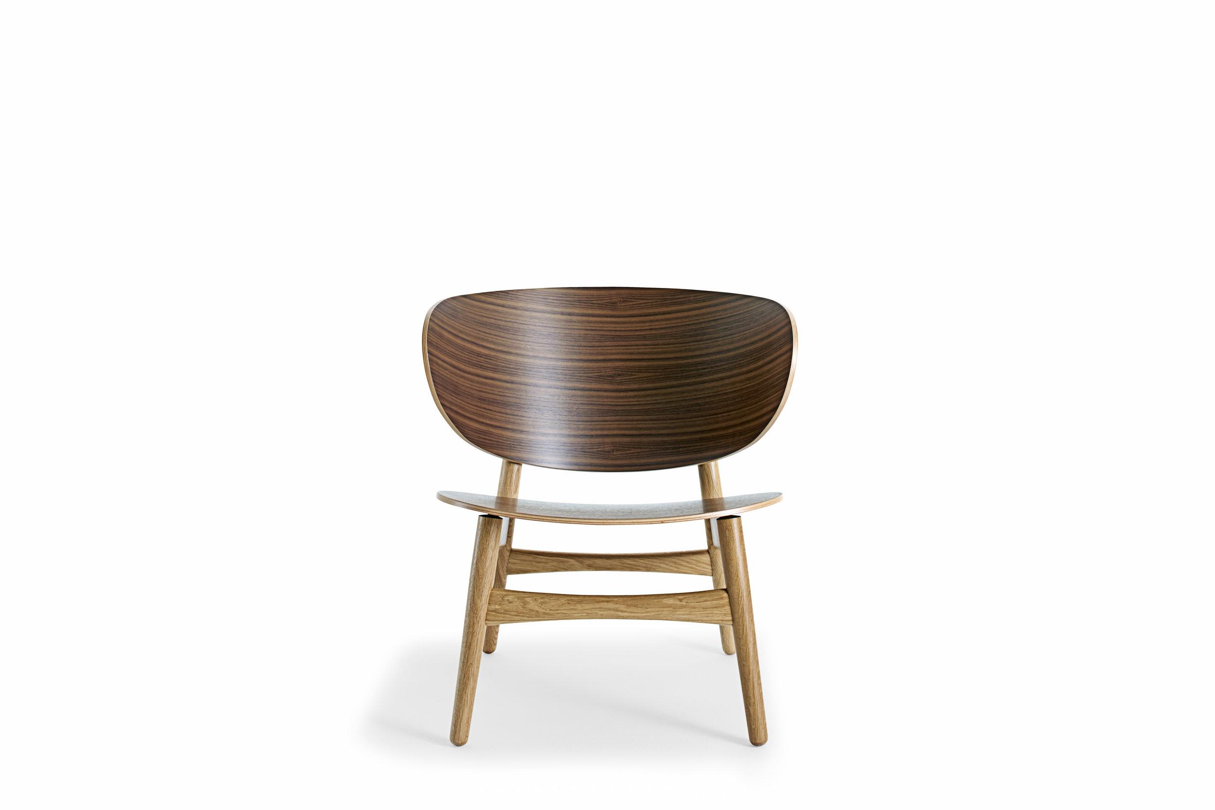 GE1936_GE_1936_Easy_Chair_Hans_Wegner_Getama_Gestalt_Newyork_7.jpg