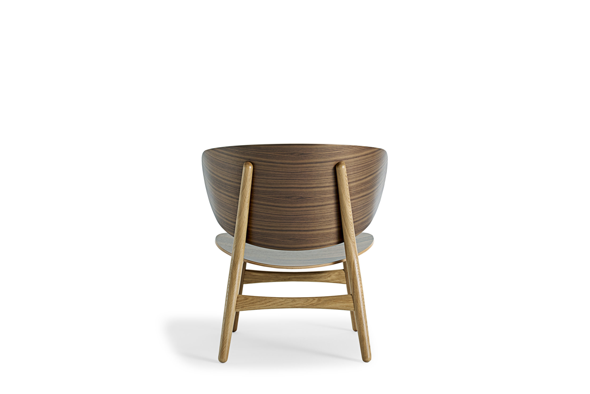 GE1936_GE_1936_Easy_Chair_Hans_Wegner_Getama_Gestalt_Newyork_6.jpg