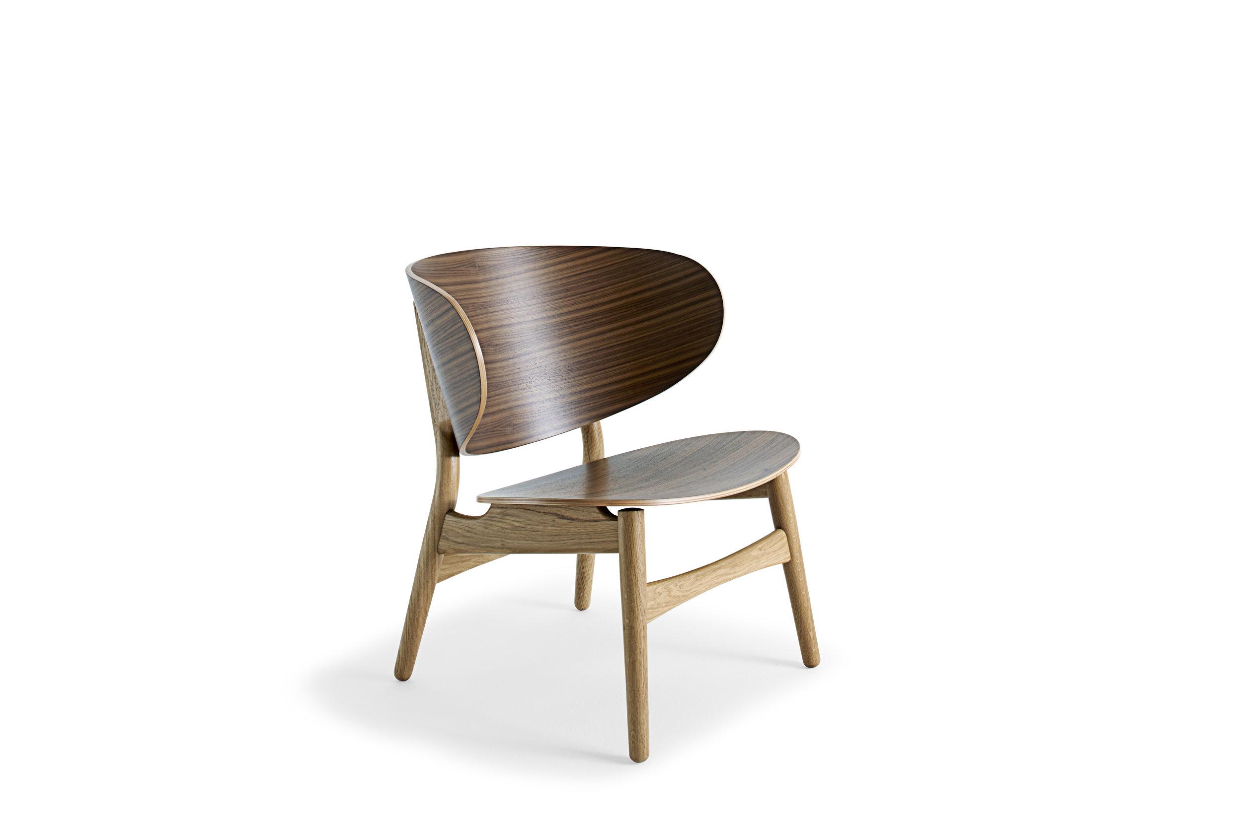 GE1936_GE_1936_Easy_Chair_Hans_Wegner_Getama_Gestalt_Newyork_8.jpg