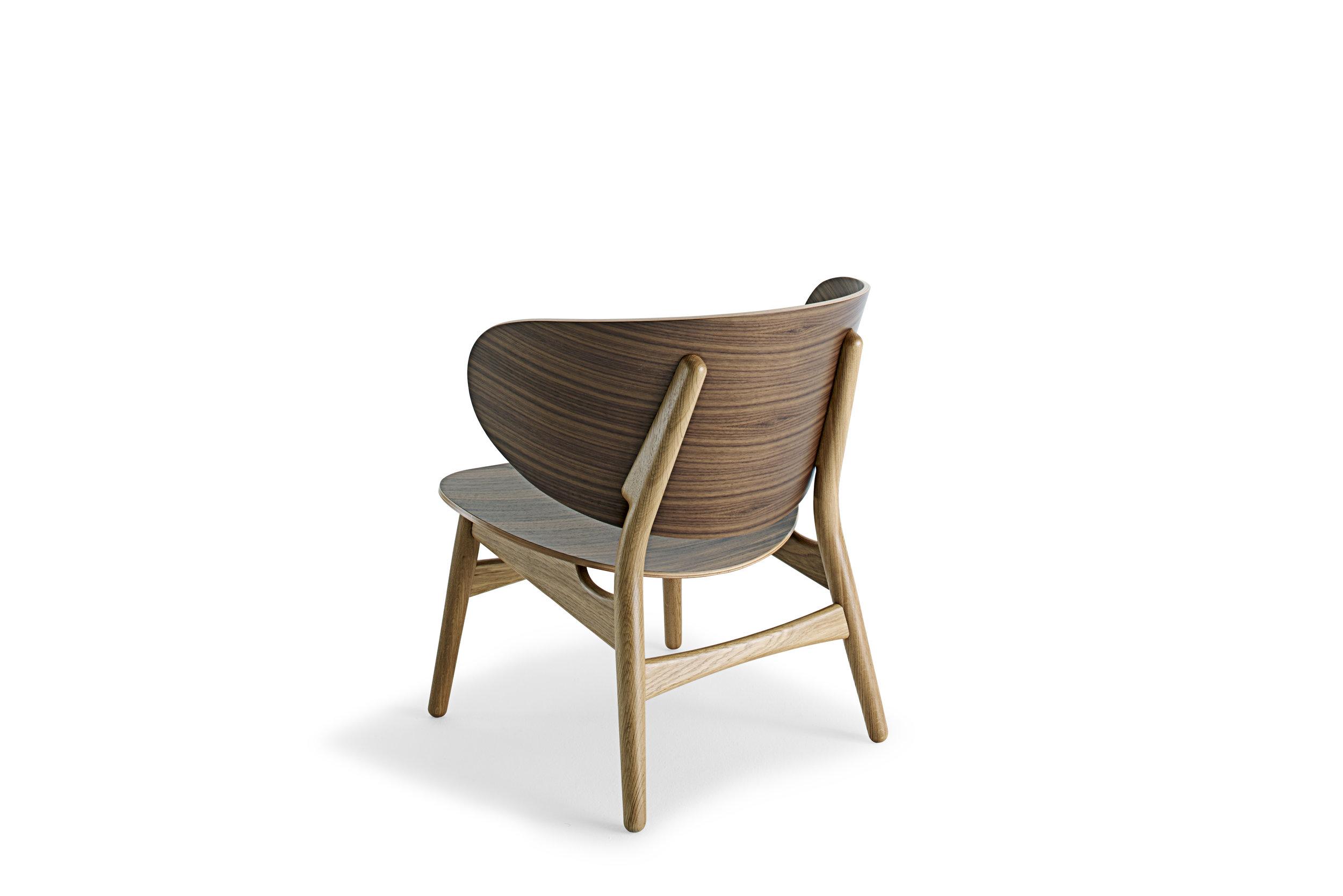 GE1936_GE_1936_Easy_Chair_Hans_Wegner_Getama_Gestalt_Newyork_9.jpg