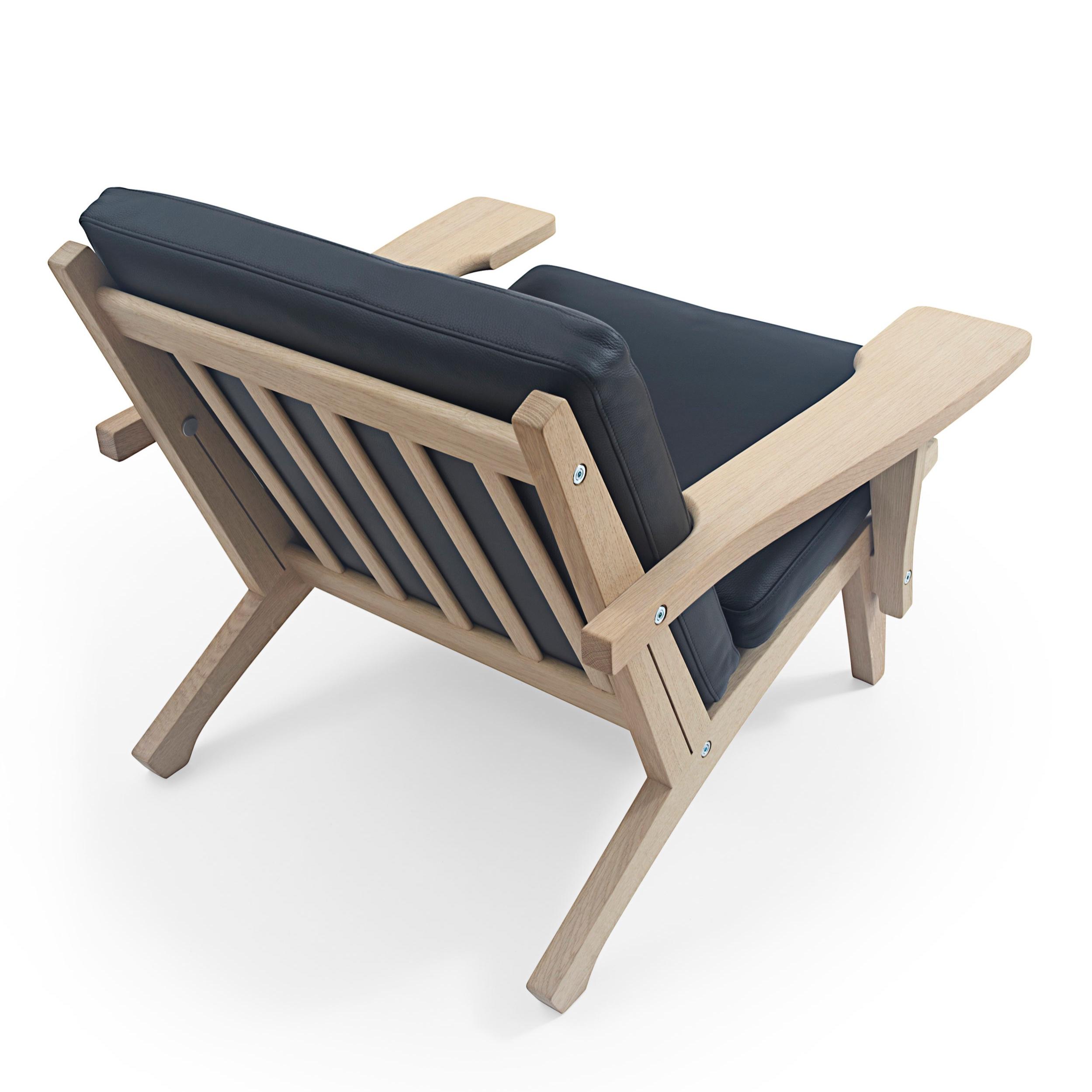 GE_370_GE370_Getama_Hans_Wegner_Gestalt_NewYork_Lowback_Lounge_Chair_arms_6.jpg