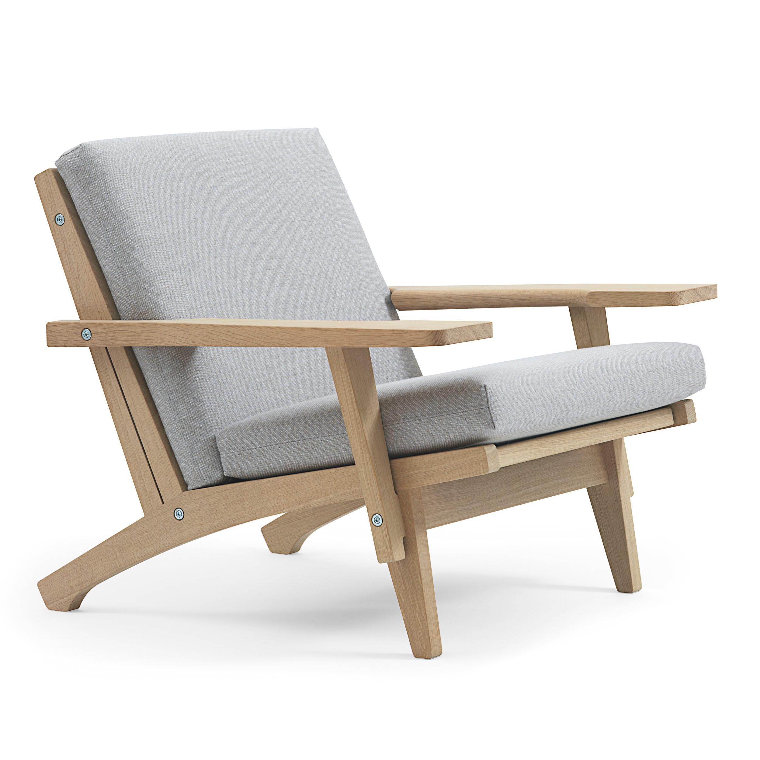 GE_370_GE370_Getama_Hans_Wegner_Gestalt_NewYork_Lowback_Lounge_Chair_arms_3.jpg