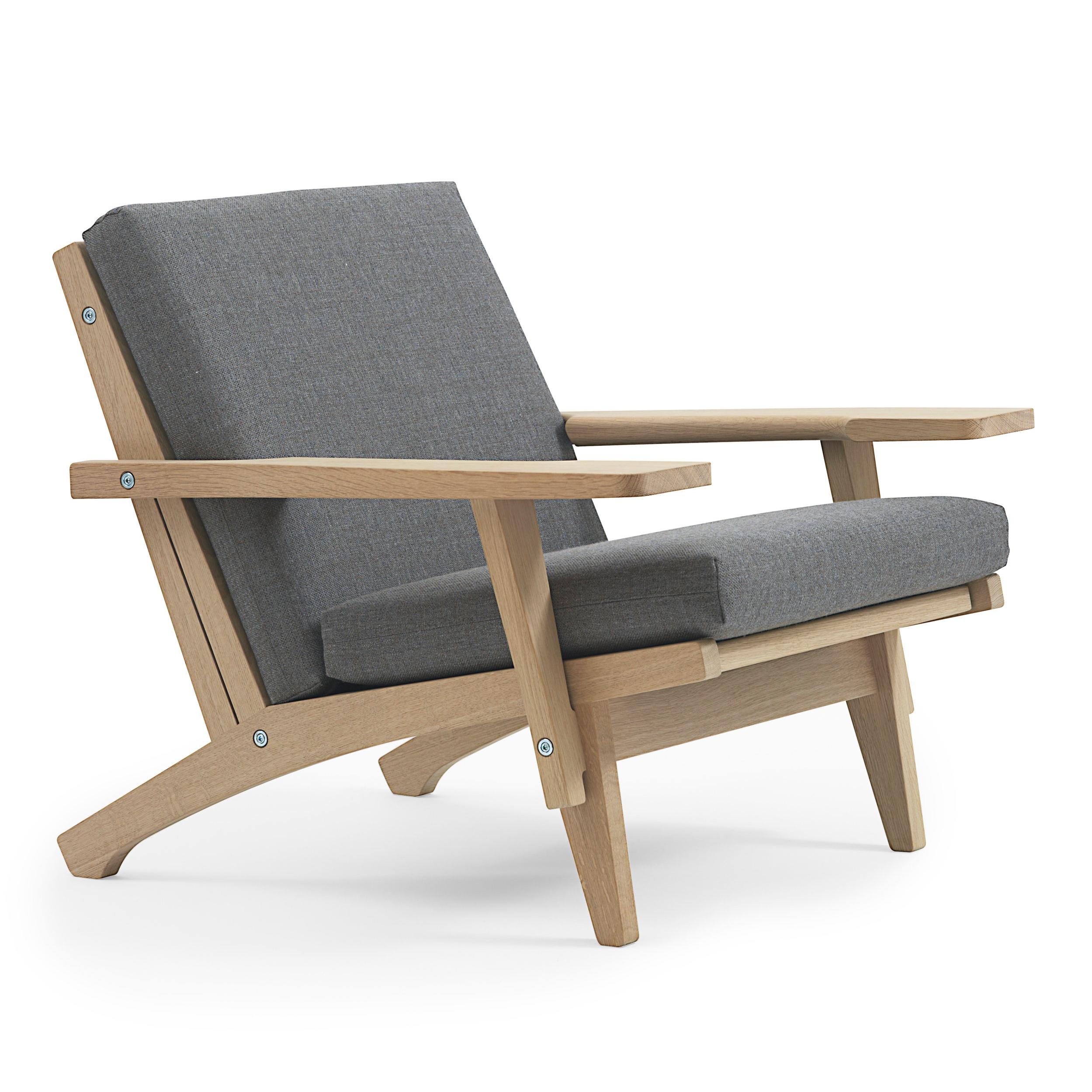 GE_370_GE370_Getama_Hans_Wegner_Gestalt_NewYork_Lowback_Lounge_Chair_arms_5.jpg