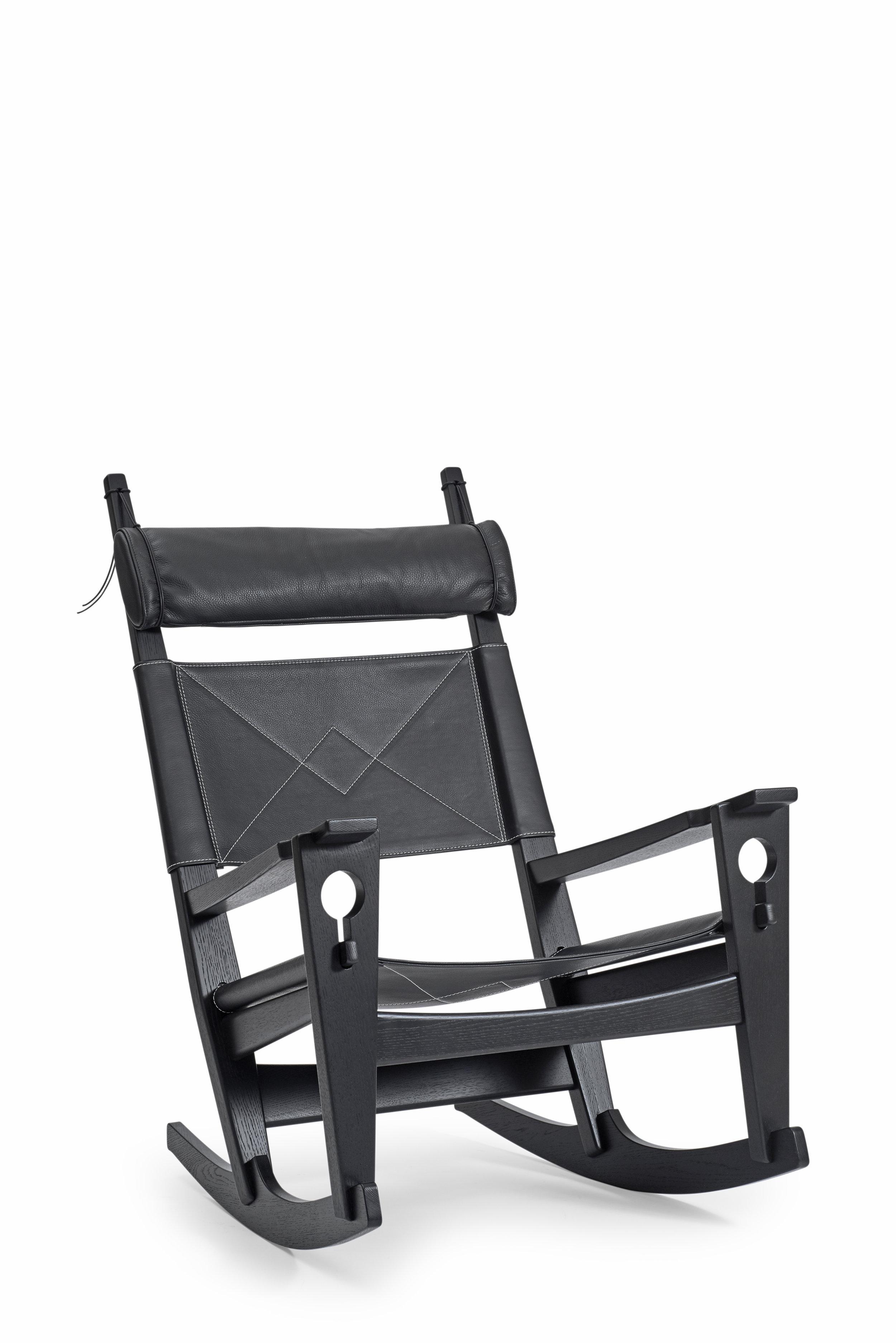 GE_673_GE673_Rocking_Chair_Hans_Wegner_Getama_Gestalt_NewYork_5.jpg