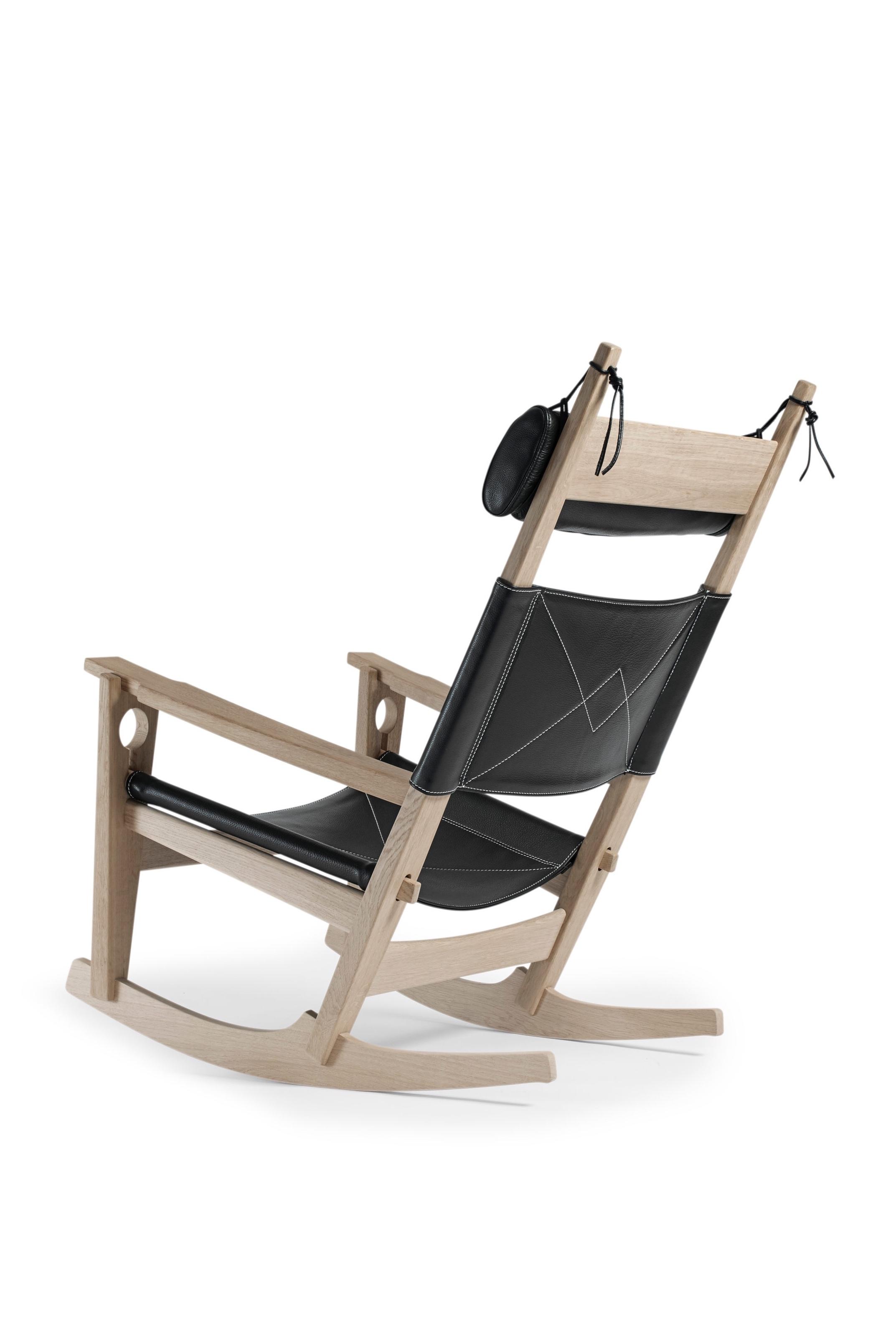 GE_673_GE673_Rocking_Chair_Hans_Wegner_Getama_Gestalt_NewYork_3.jpg