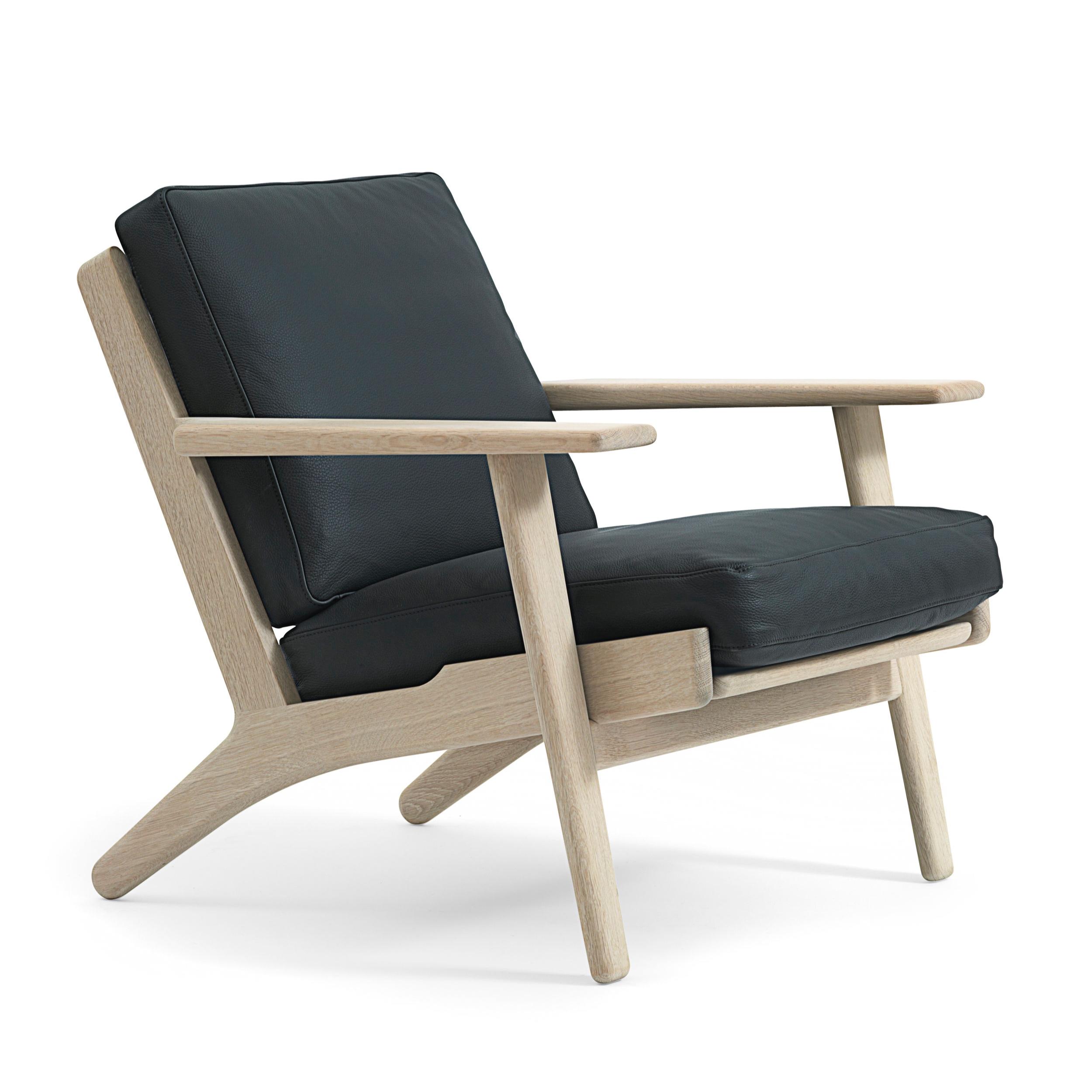GE_290_GE290_Chair_Hans_Wegner_Getama_Gestalt_NewYork_2.jpg