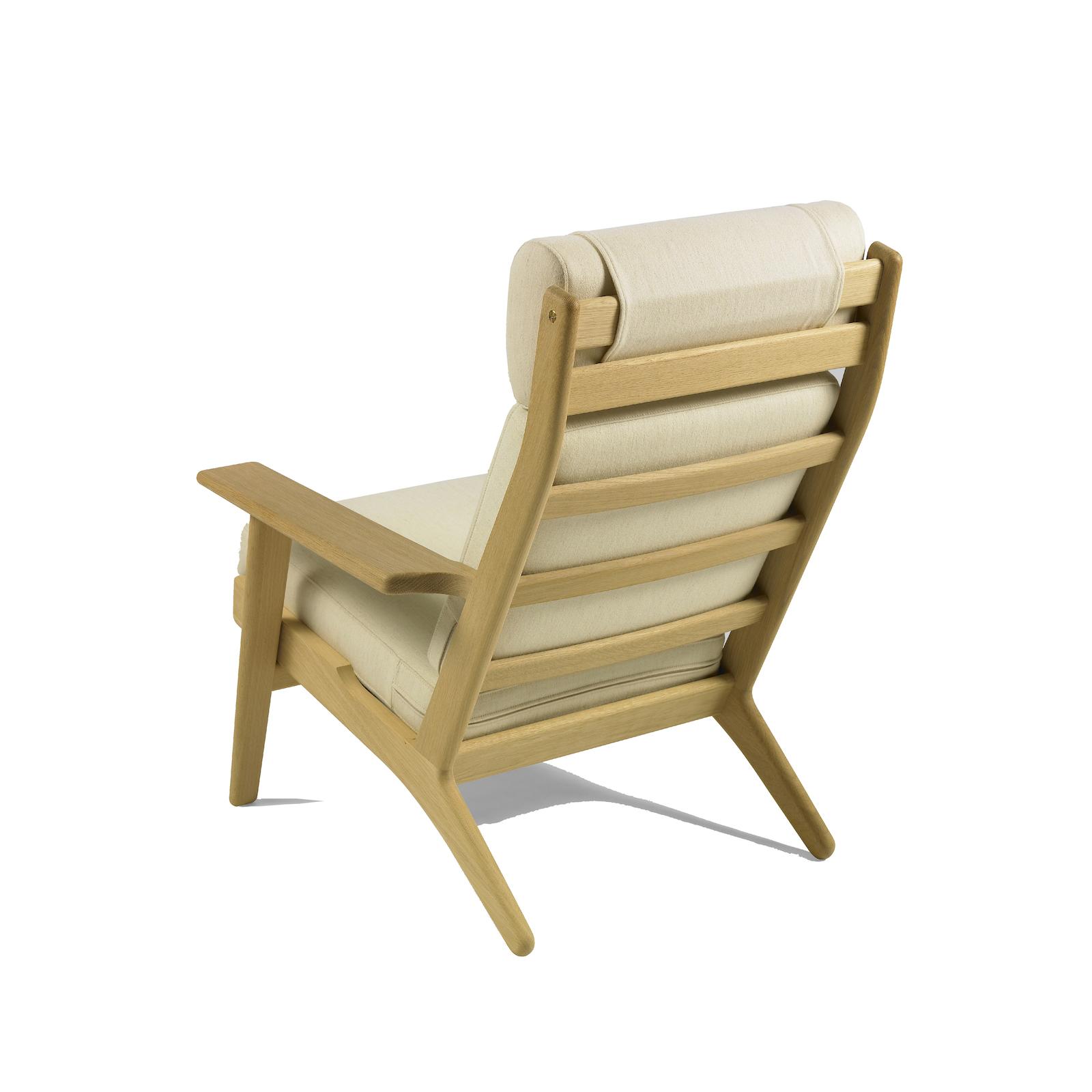 GE_290A_Lounge_Chair_Getama_Hans_Wegner_Gestalt_NewYork_2.JPG