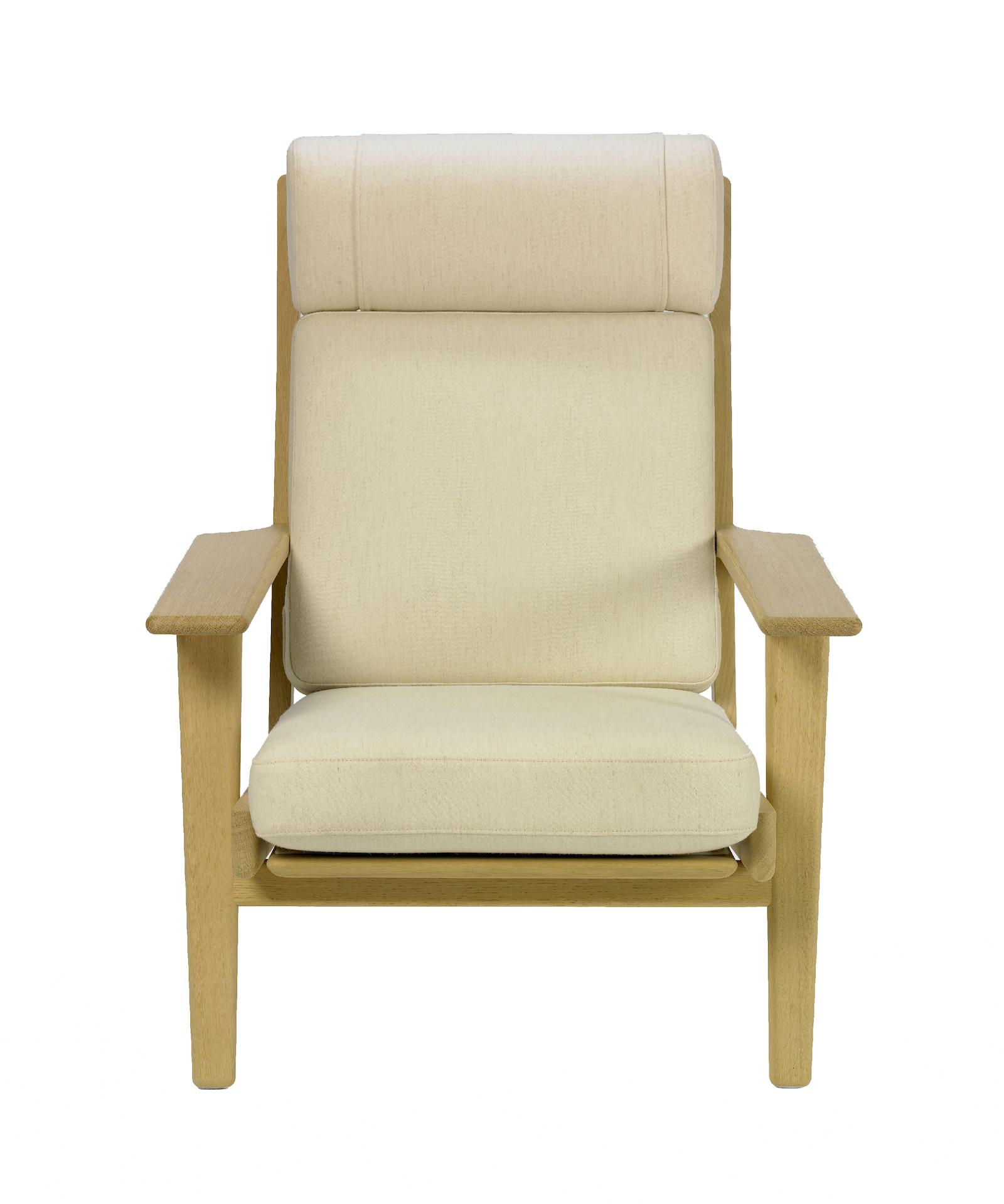 GE_290A_Lounge_Chair_Getama_Hans_Wegner_Gestalt_NewYork_3.JPG