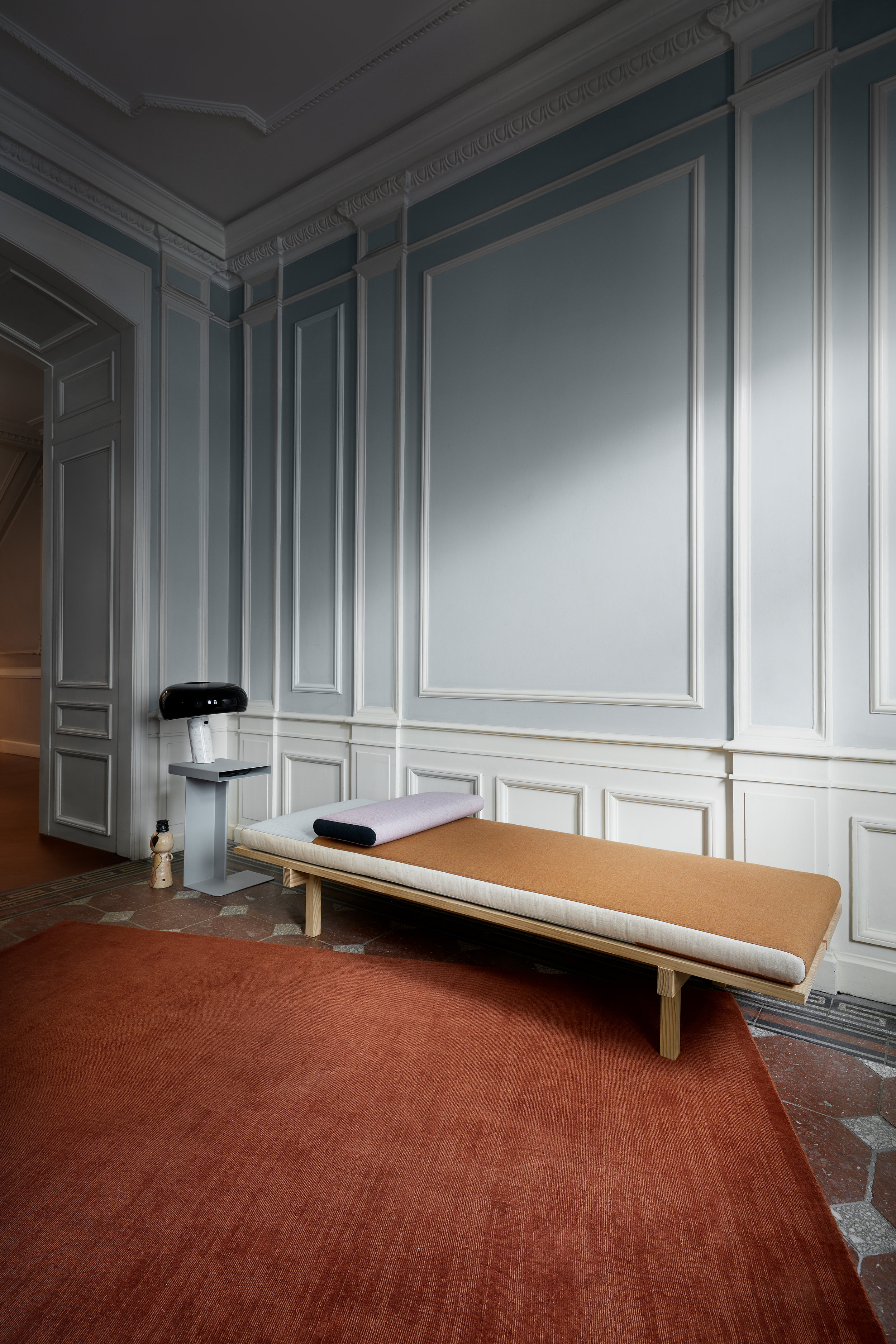 Fabula_Loke_Rug_Terracotta_Wool_2020_gestalt_new_york.jpg