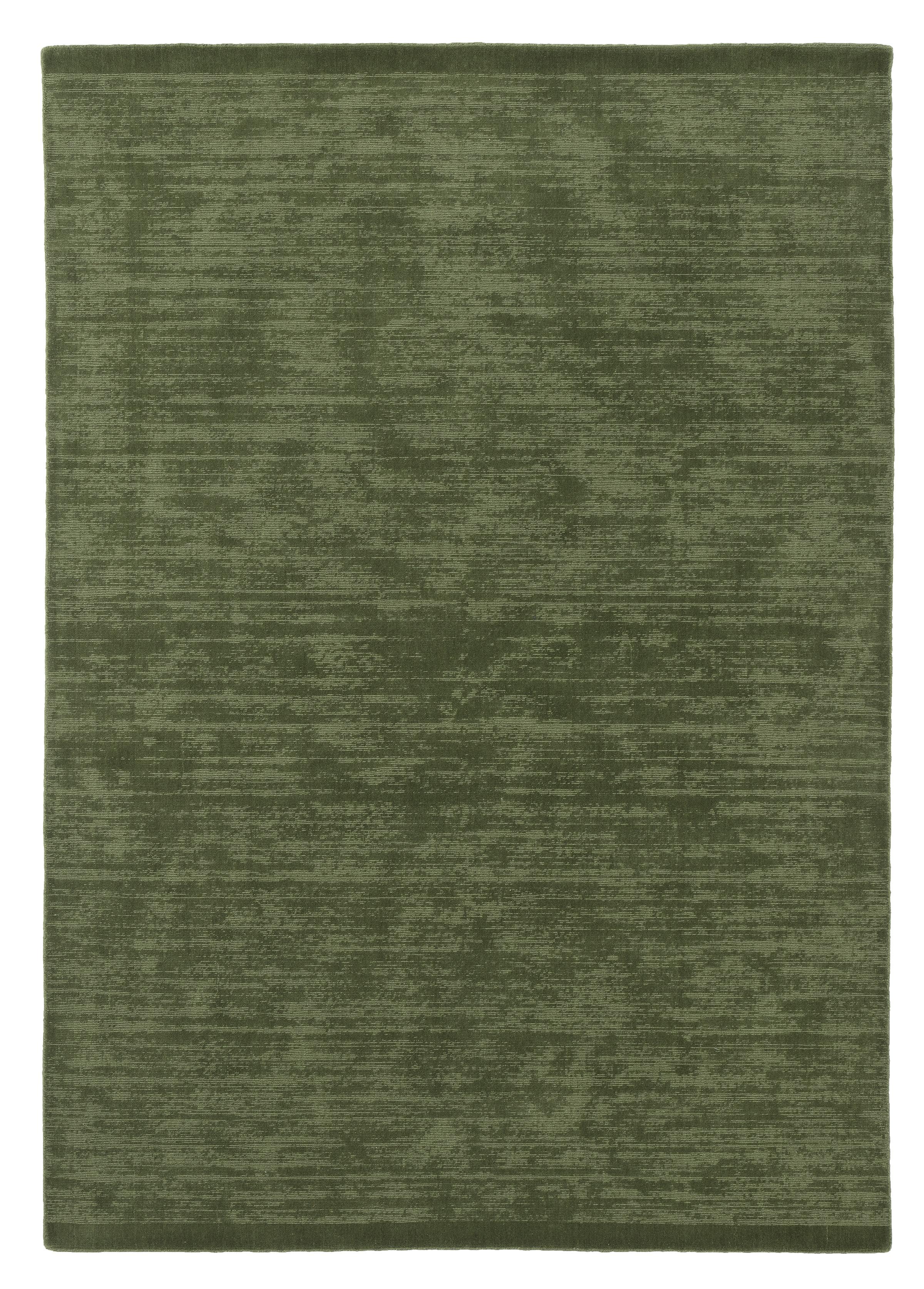 Loke 3737 Dusty Green