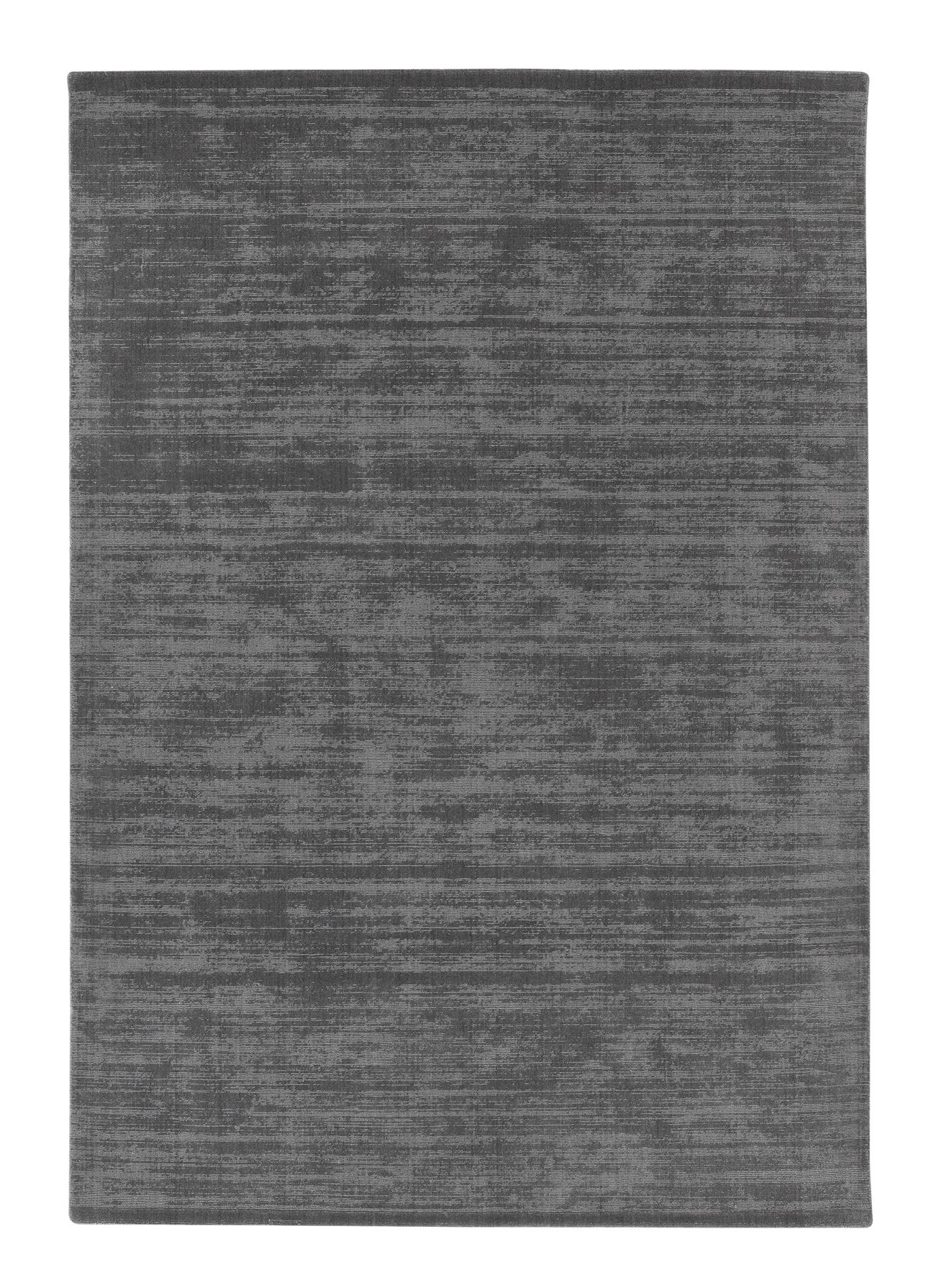 Loke 1616 Grey