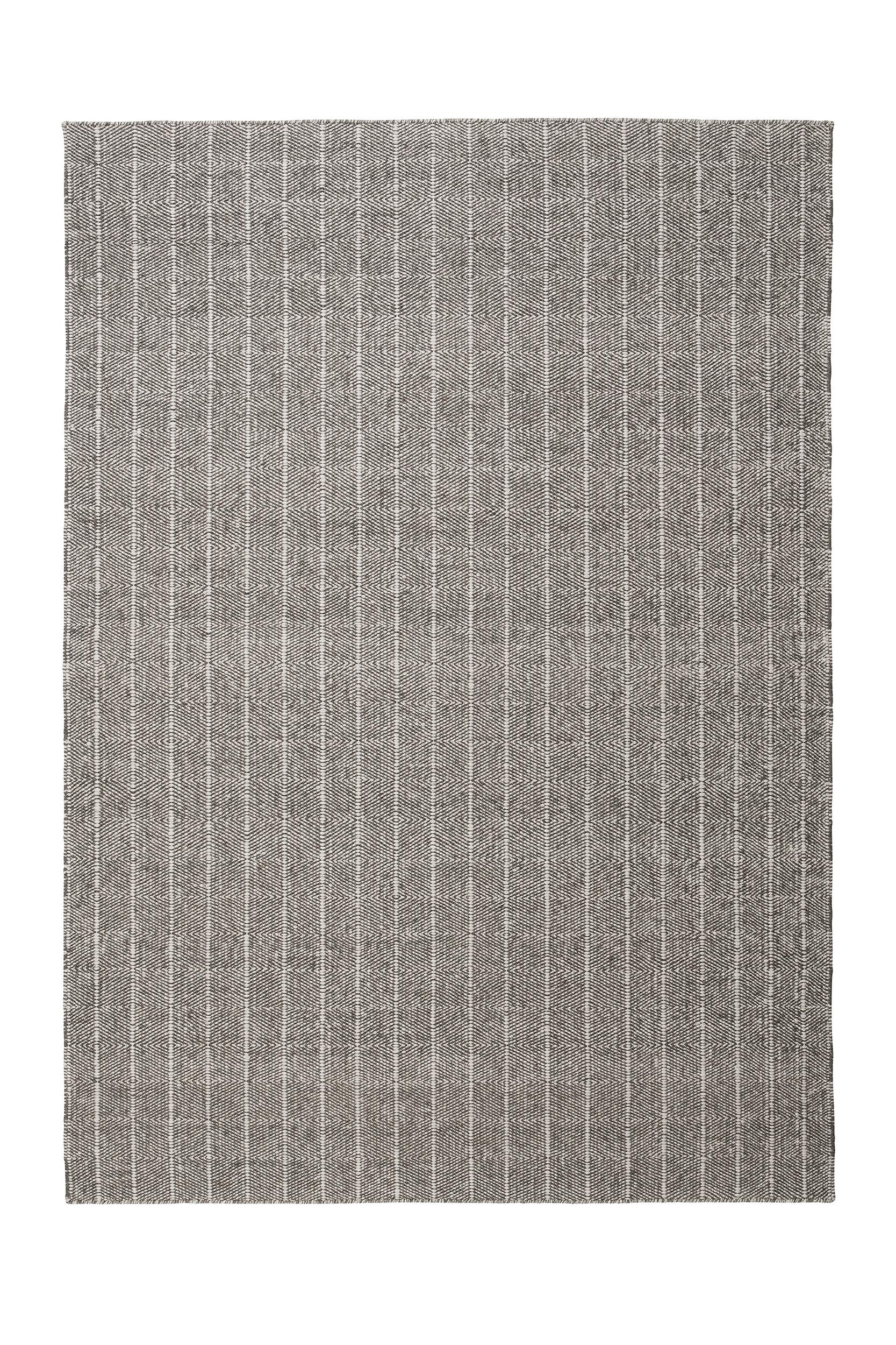 New Freja 1616 Grey