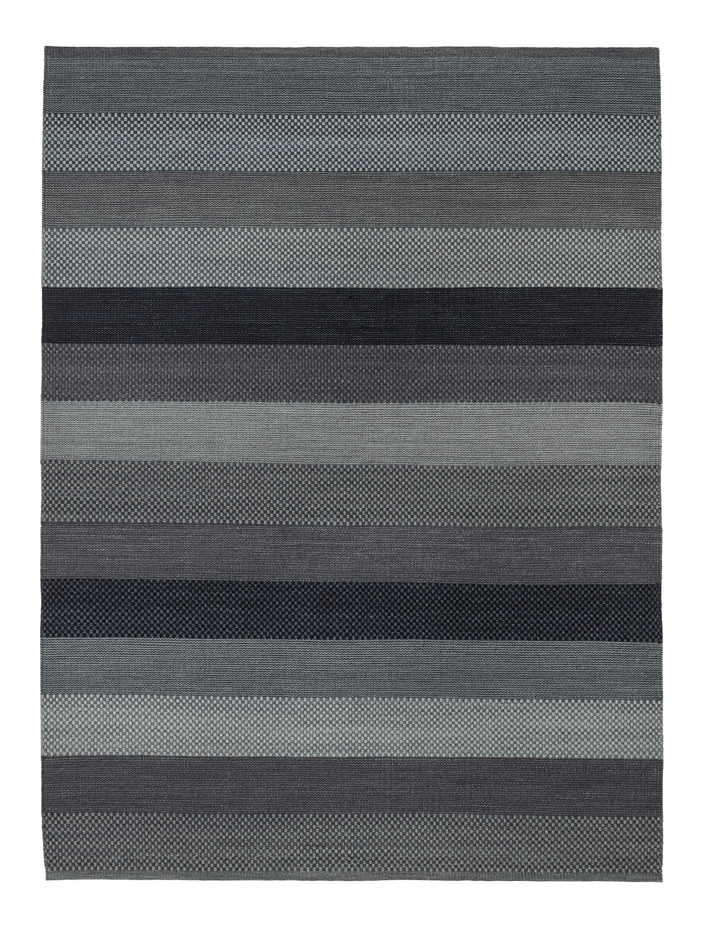 Veronica 1616 Grey