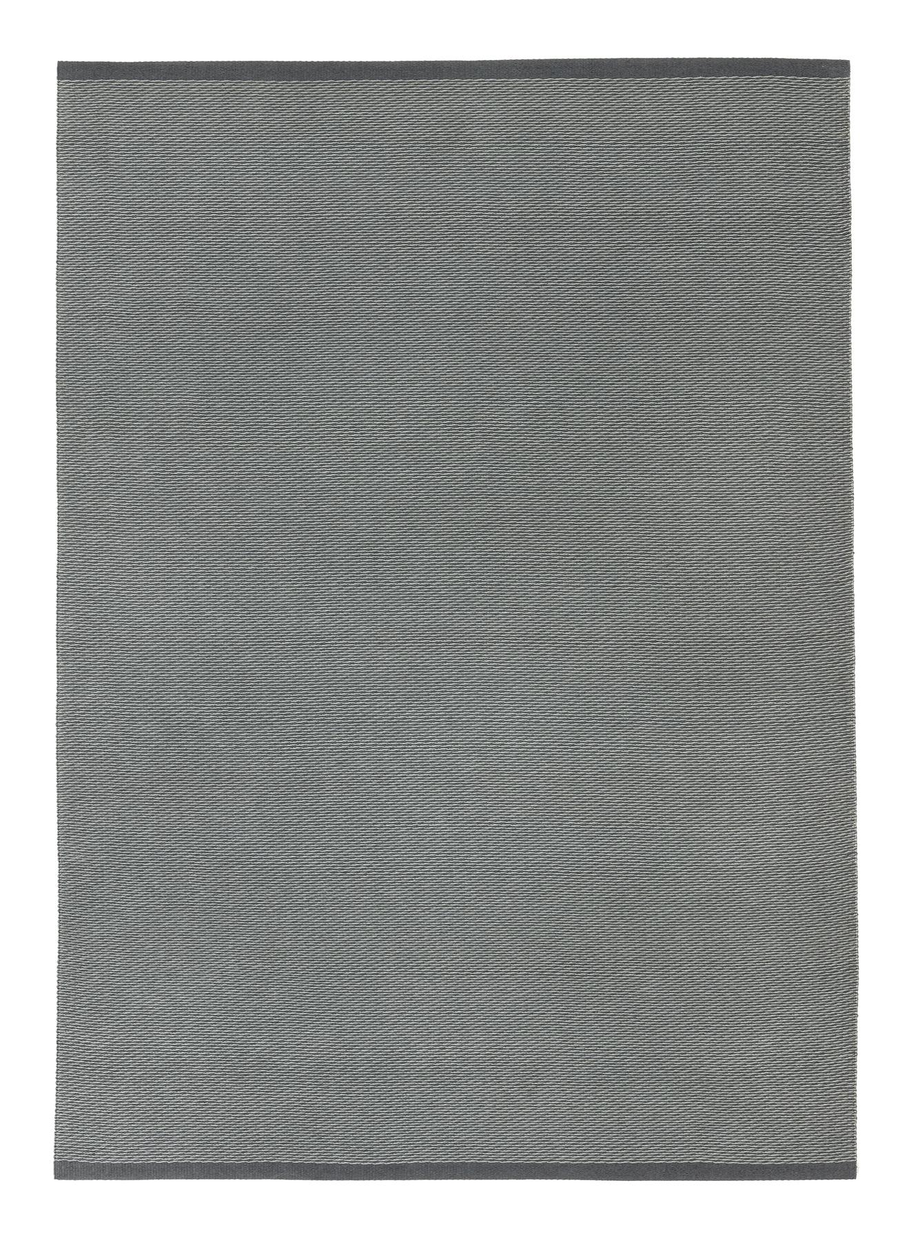 Betula 1416 Charcoal/Grey